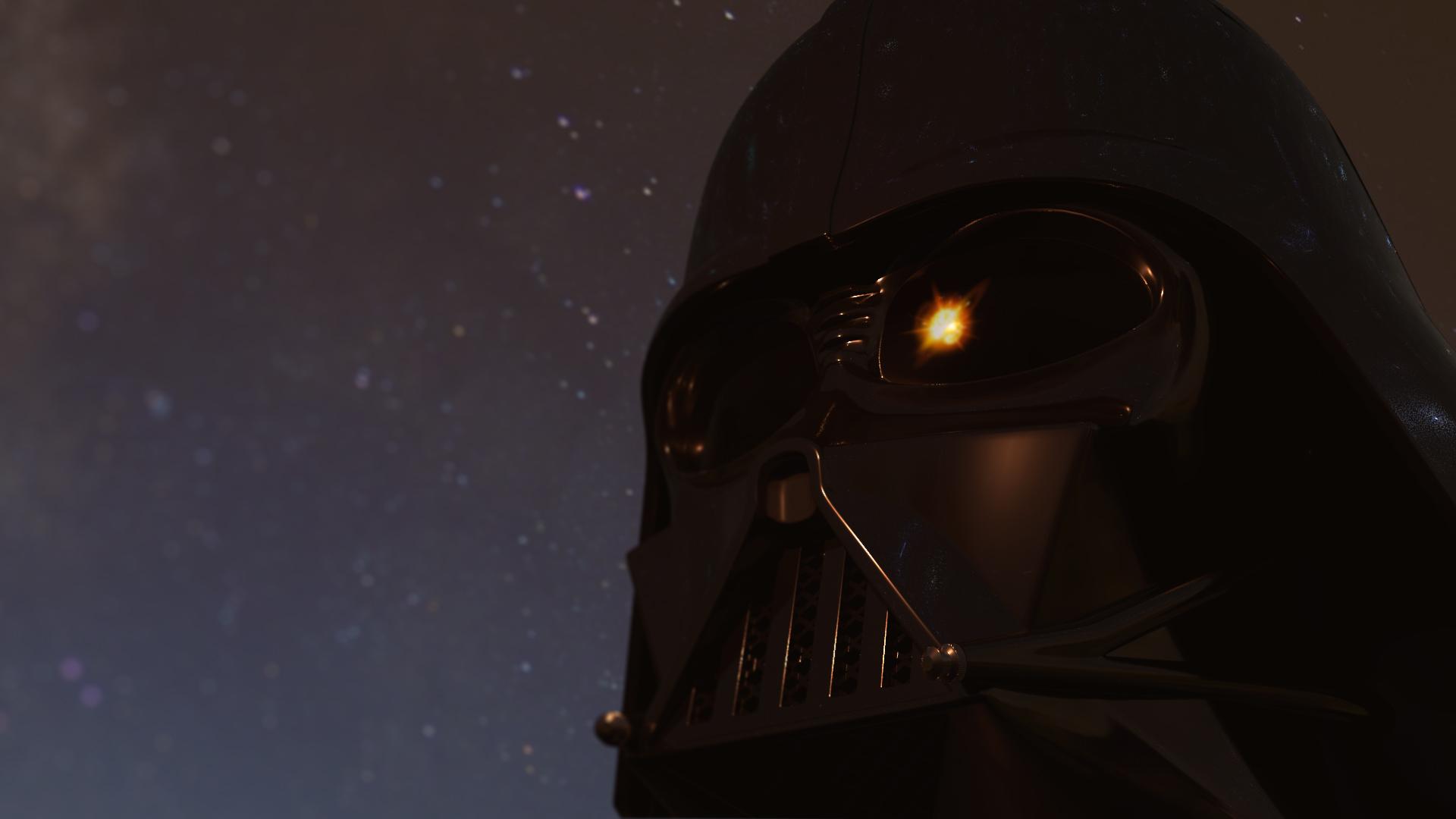 Wallpaper Darth Vader Star Wars Sith Star Wars Villains Anakin Skywalker 1920x1080 Lemalad 1942755 Hd Wallpapers Wallhere