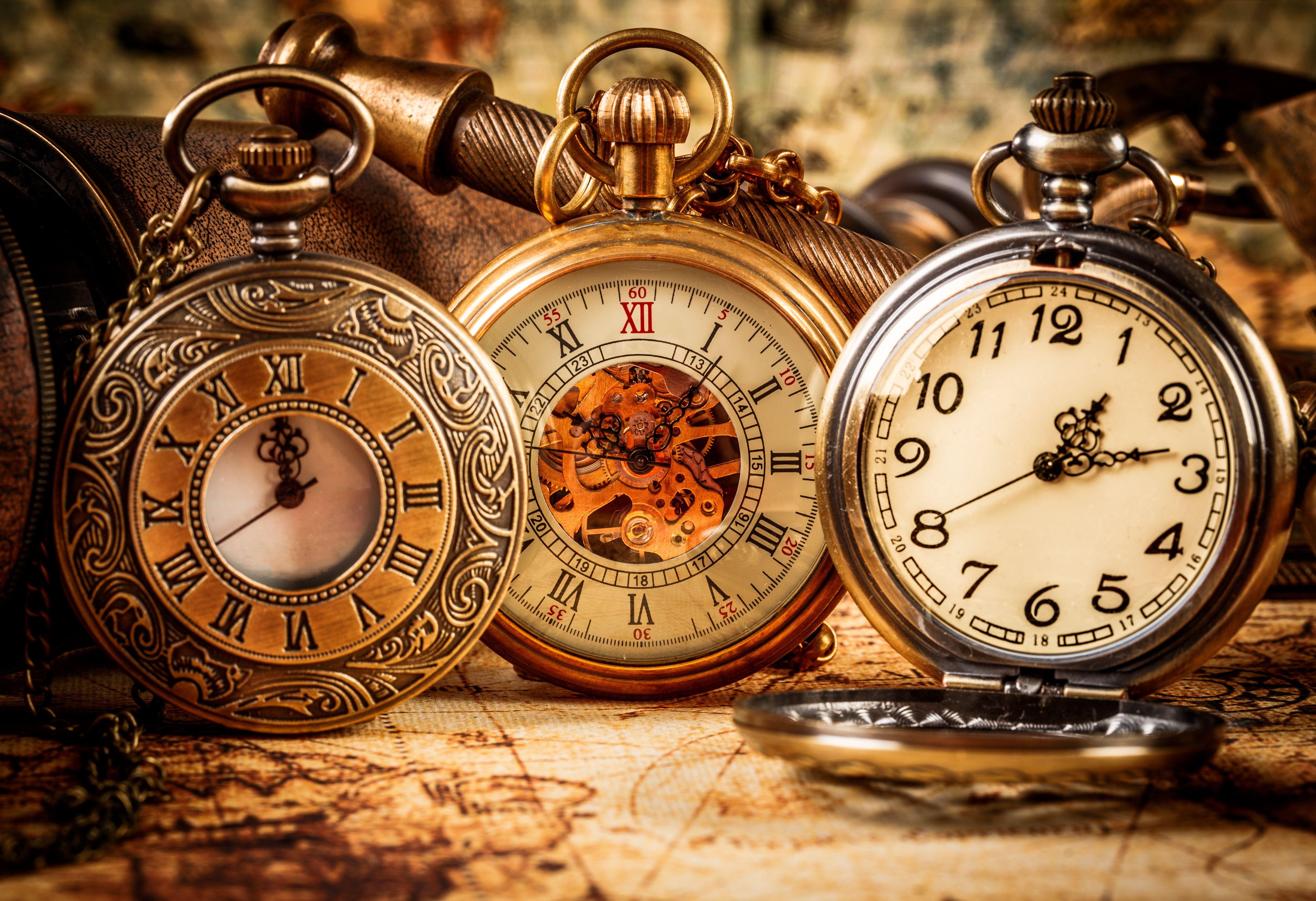 соловей говорит картинки известных часов ход происходит пасху