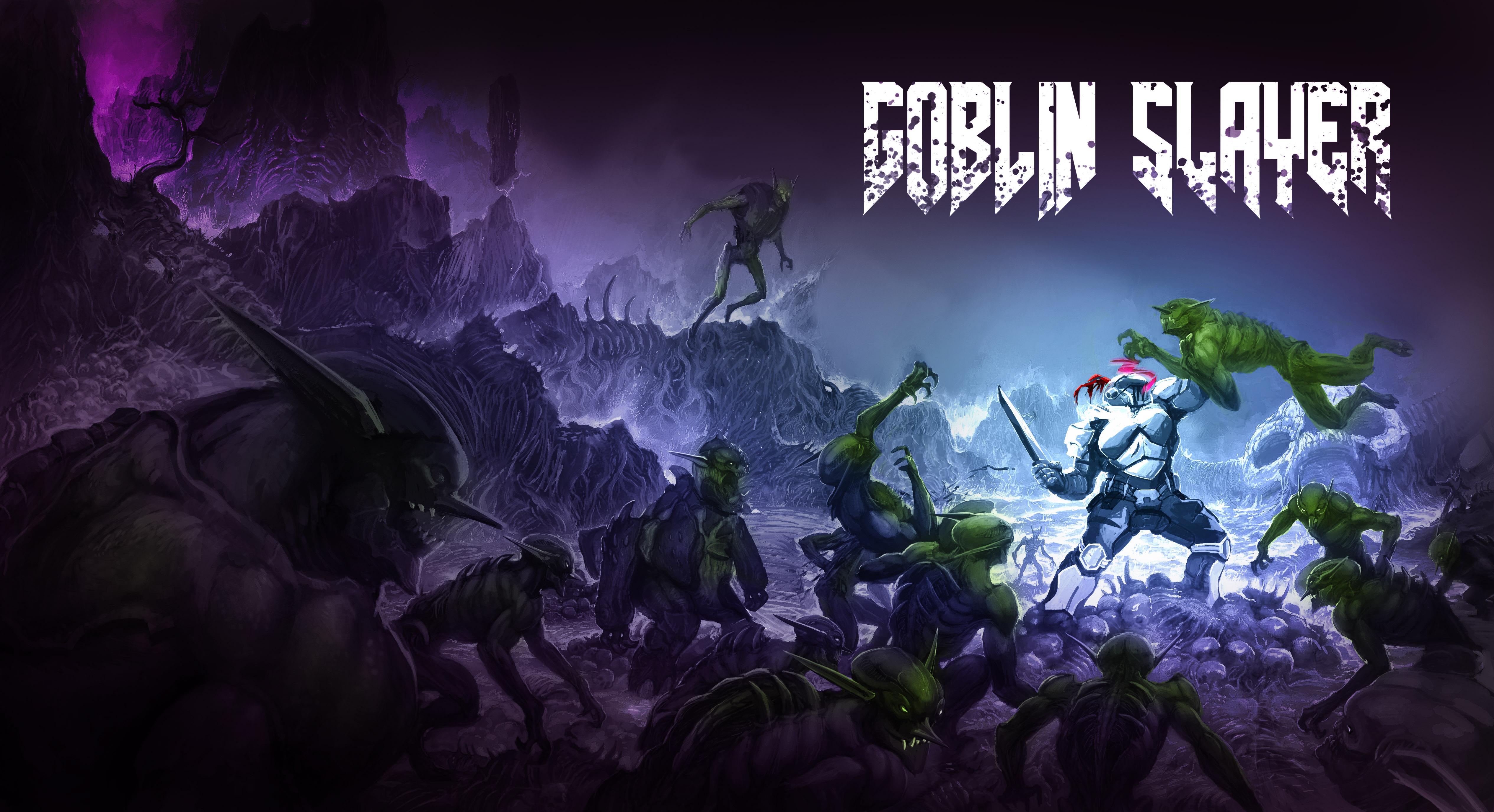 Wallpaper Doom Game Doom 2016 Video Game Art Crossover