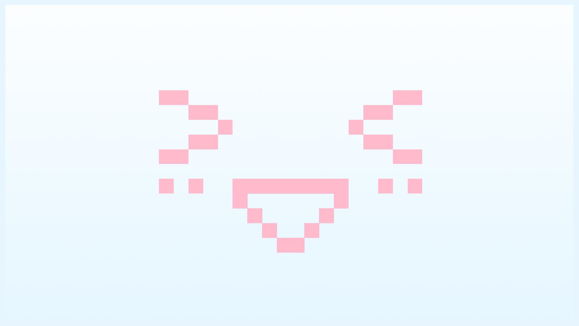 Wallpaper : Emoji, Love Live 1920x1080 - fple - 1501279 - HD