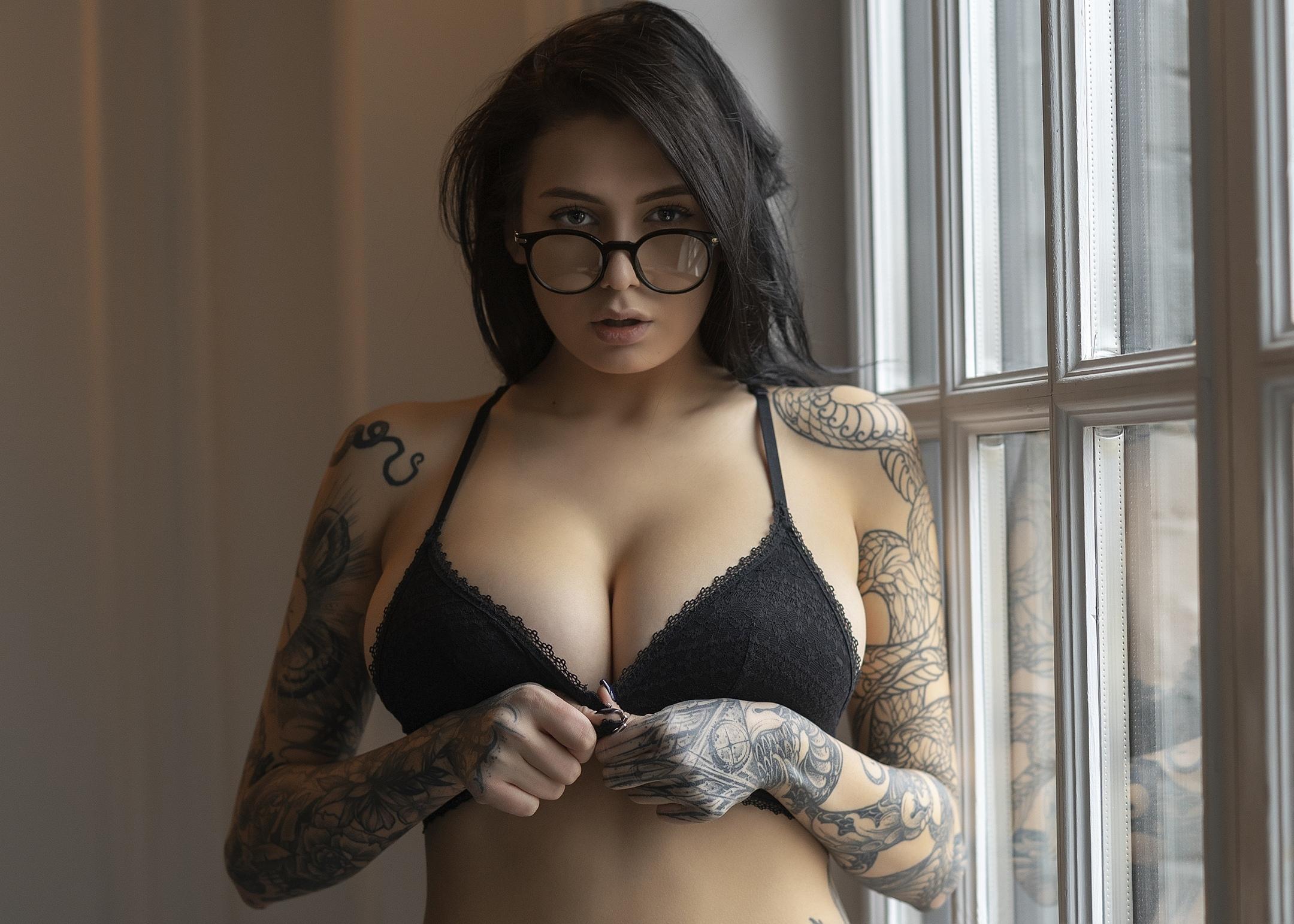 Evgenia Talanina nudes (43 photo), hot Sideboobs, Twitter, underwear 2018