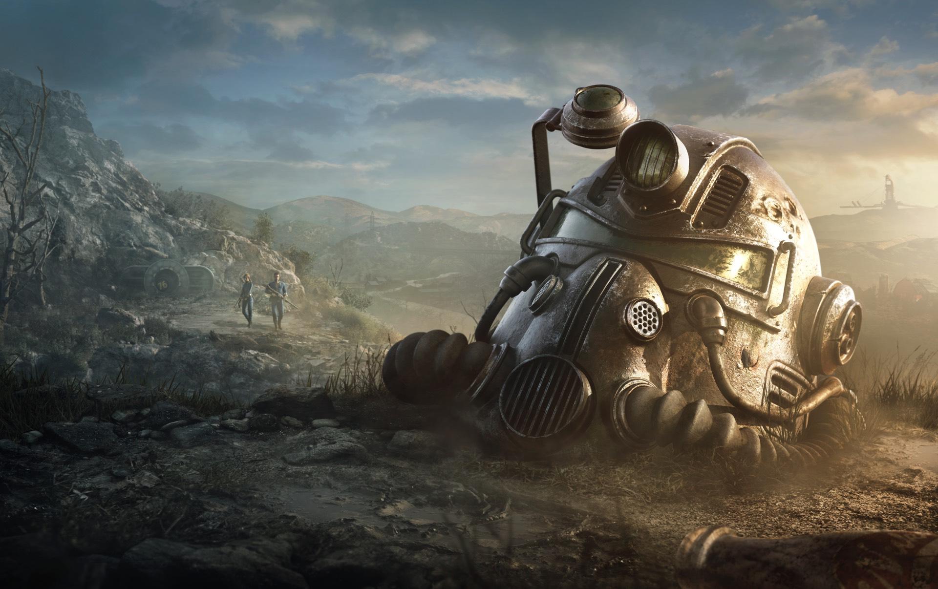 Fond D Ecran Tomber Fallout 76 Jeux Video 1920x1206 Cityhunter91 1403713 Fond D Ecran Wallhere