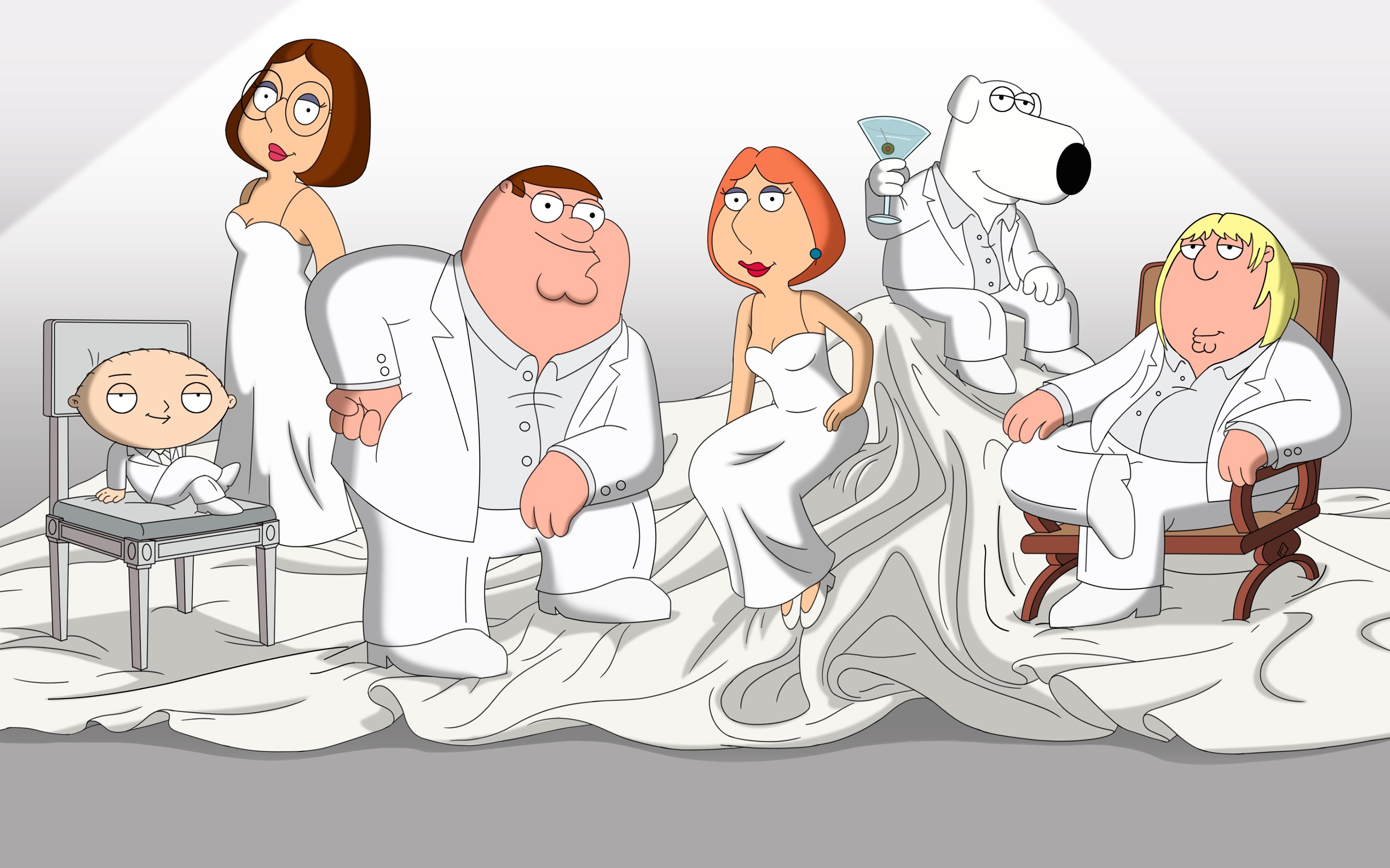 Wallpaper Family Guy Tv Series Peter Griffin 3360x2100 Depsz 1392153 Hd Wallpapers Wallhere