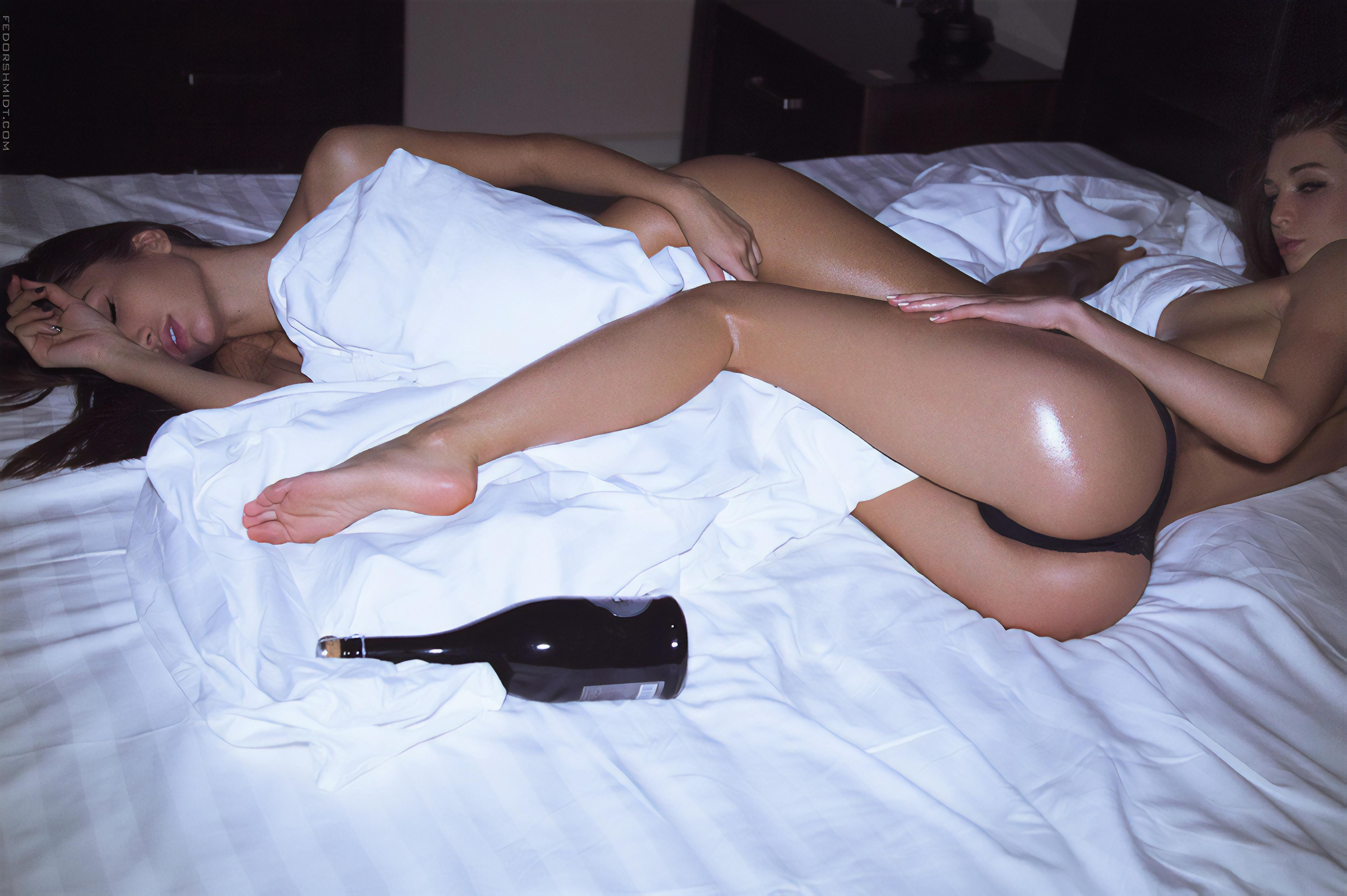 White nudes by maciek kobielski lq photo shoot,Muscle and fitness Adult images Josephine skriver jasmine tookes victorias secret photoshoot in venice beach ca,Lindsey Pelas Selfies - 2 Pics Gif
