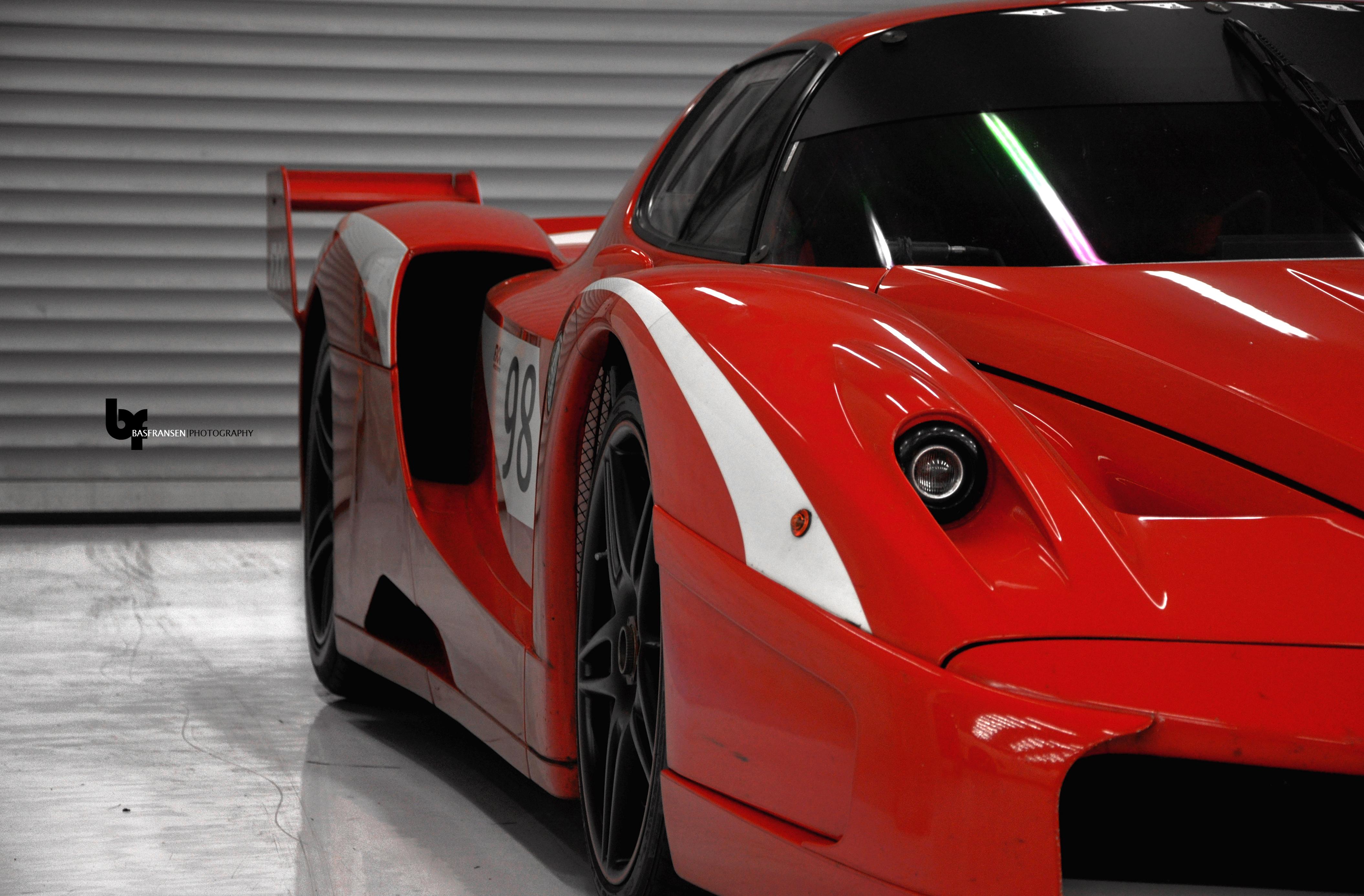 Hintergrundbilder Ferrari Enzo Fxx Ferrarienzofxx Ferrarienzo Detail Google Exklusiv Elected Rot Schnell Heiß 4220x2772 1025839 Hintergrundbilder Wallhere