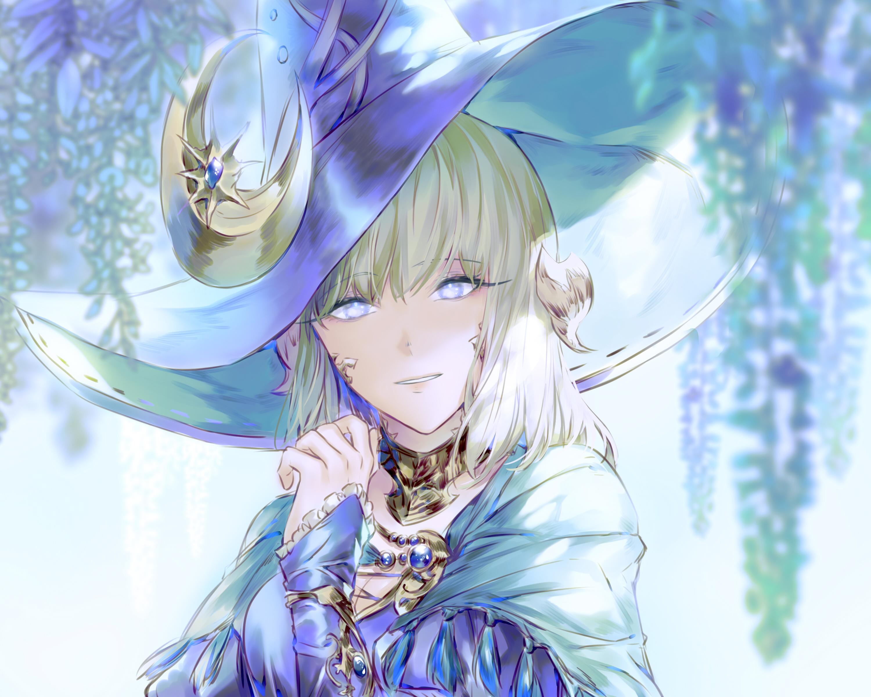 Wallpaper Final Fantasy Final Fantasy Xiv Anime Girls