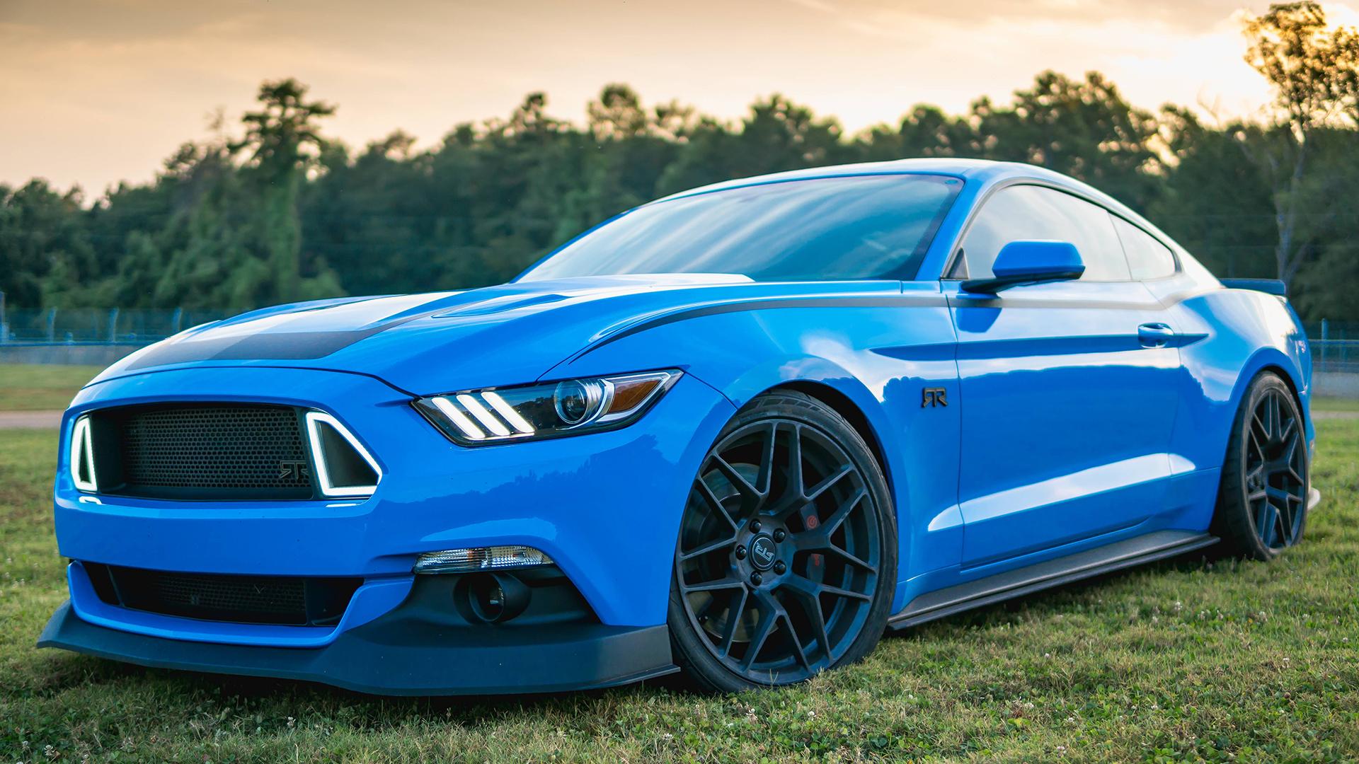 2015 Mustang Rtr >> Wallpaper Ford Mustang 2015 Ford Mustang Rtr Car
