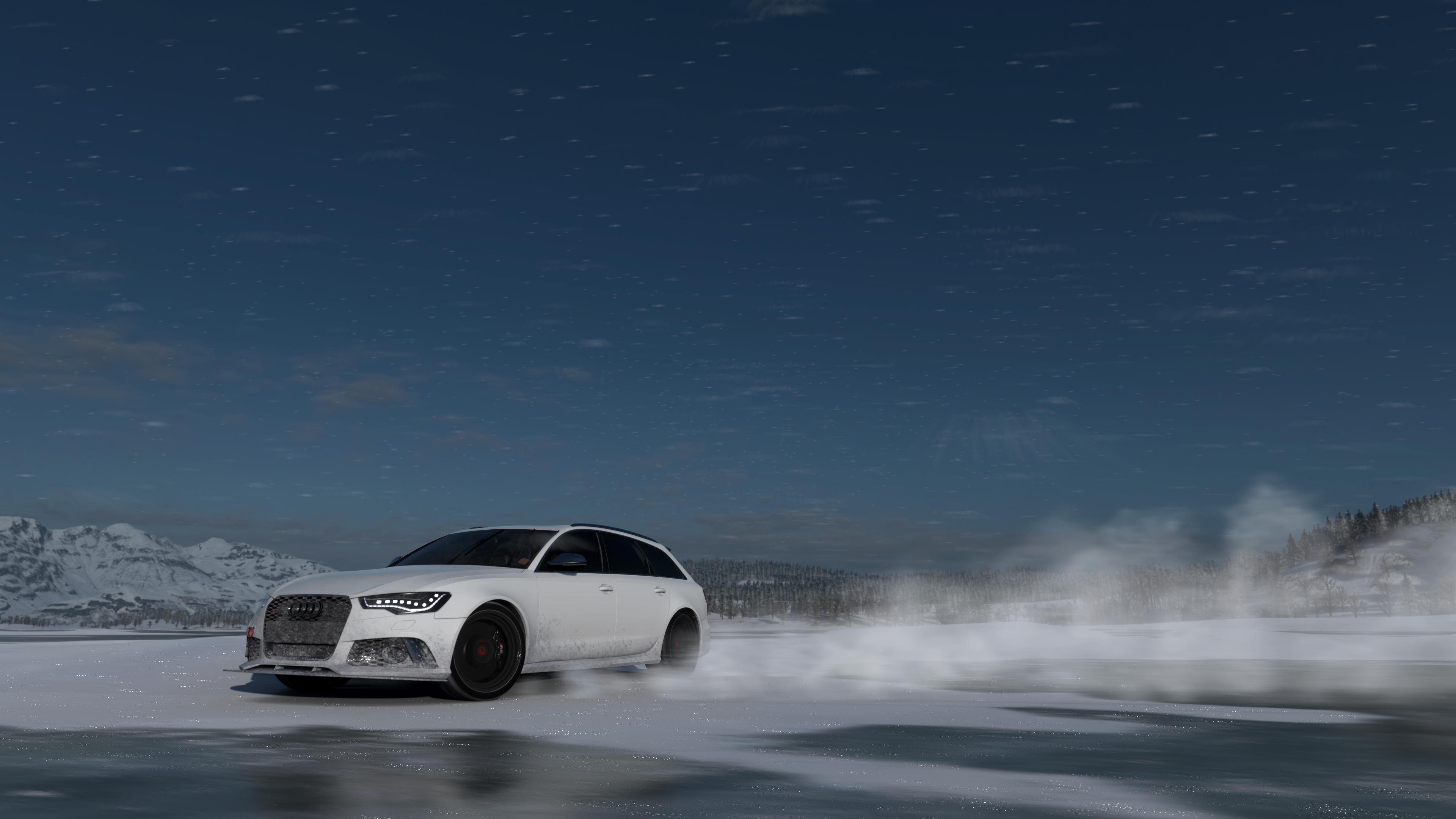 Hình nền : Forza Horizon 4, Forza Games, trò chơi điện tử