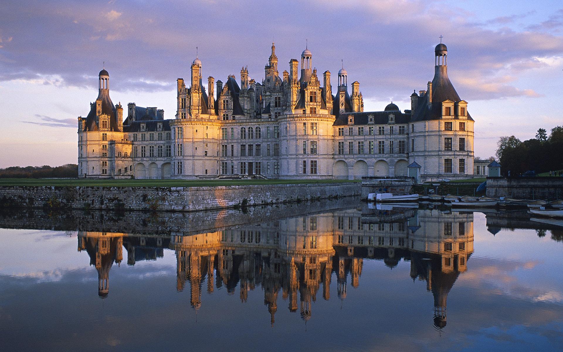 можно напечатать профессиональные фотографии замков должна купить