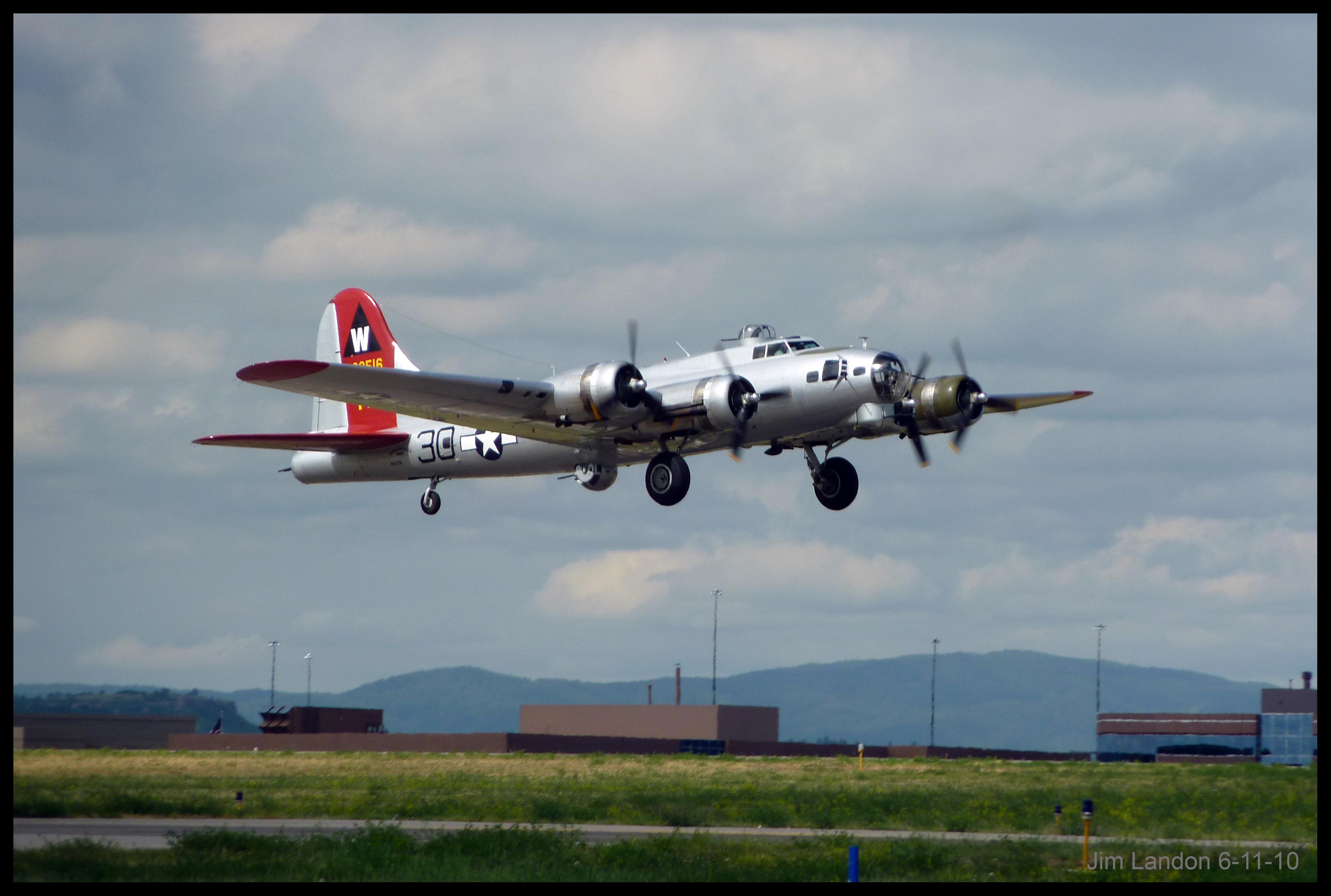 Wallpaper Friends USA America Photoshop Plane Airplane Lumix Airport War Colorado Unitedstates Aviation Military Wwii Memories Denver