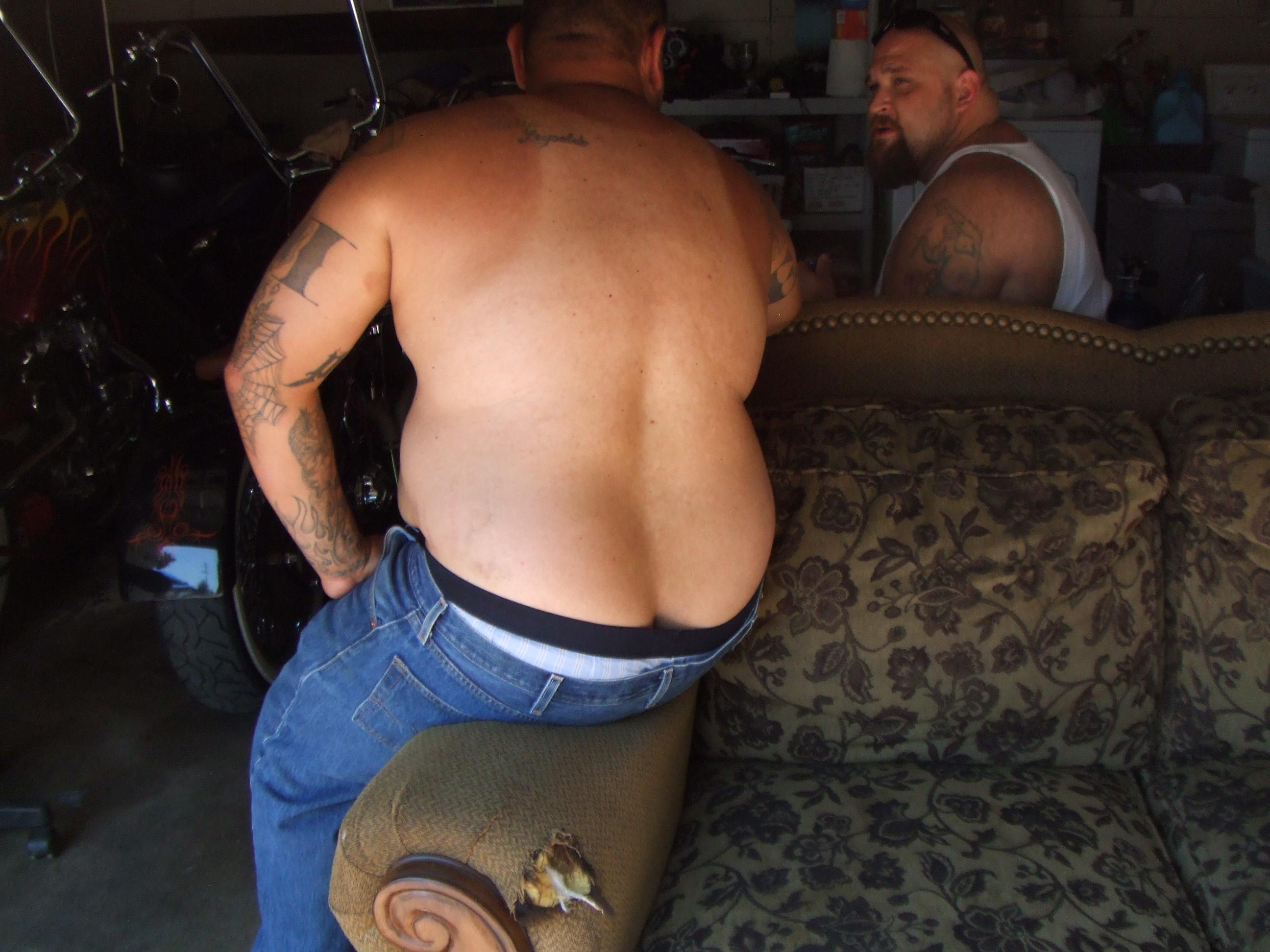 фото толстушек с мужиком что