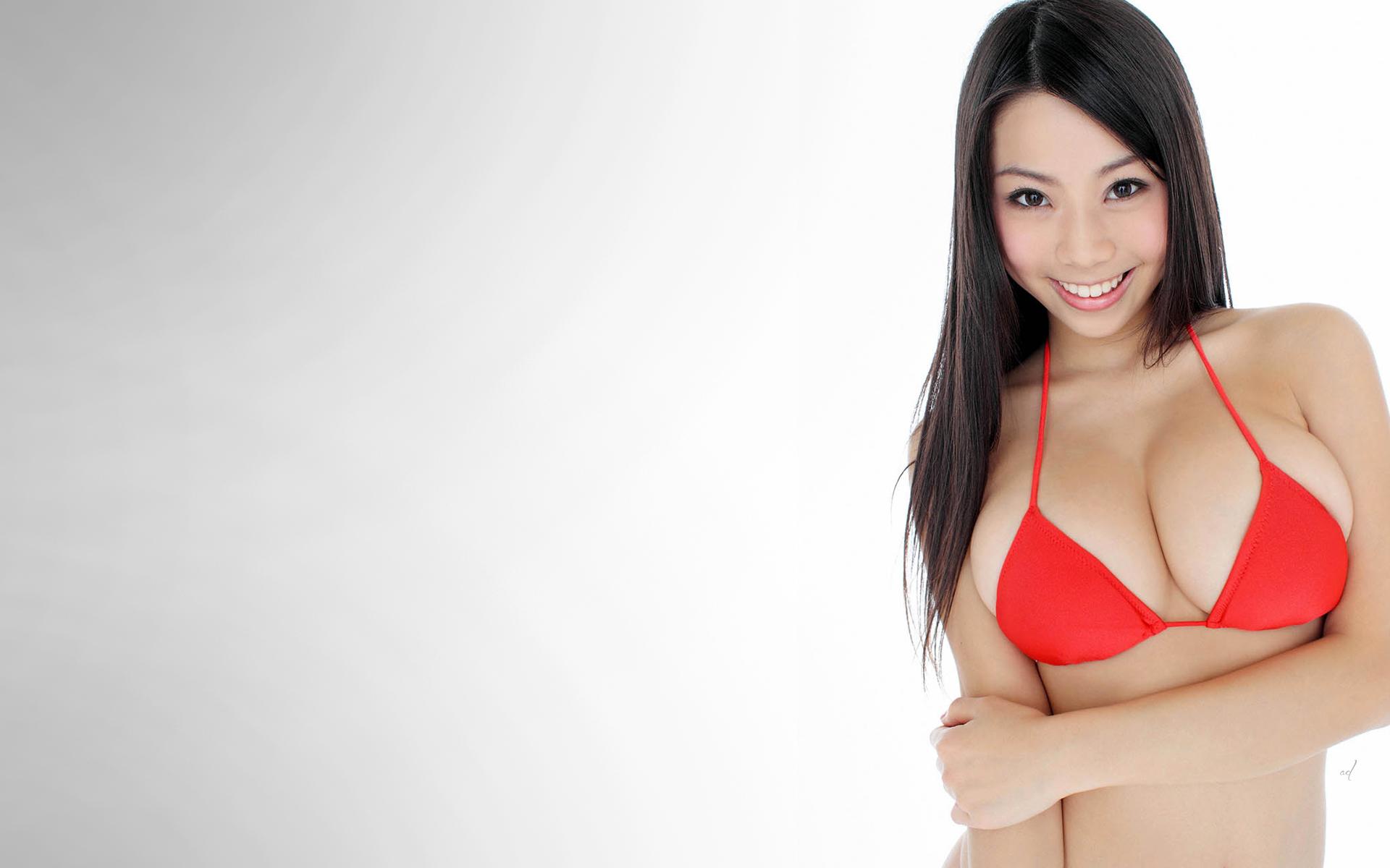 Fumina Suzuki Nude Photos 10