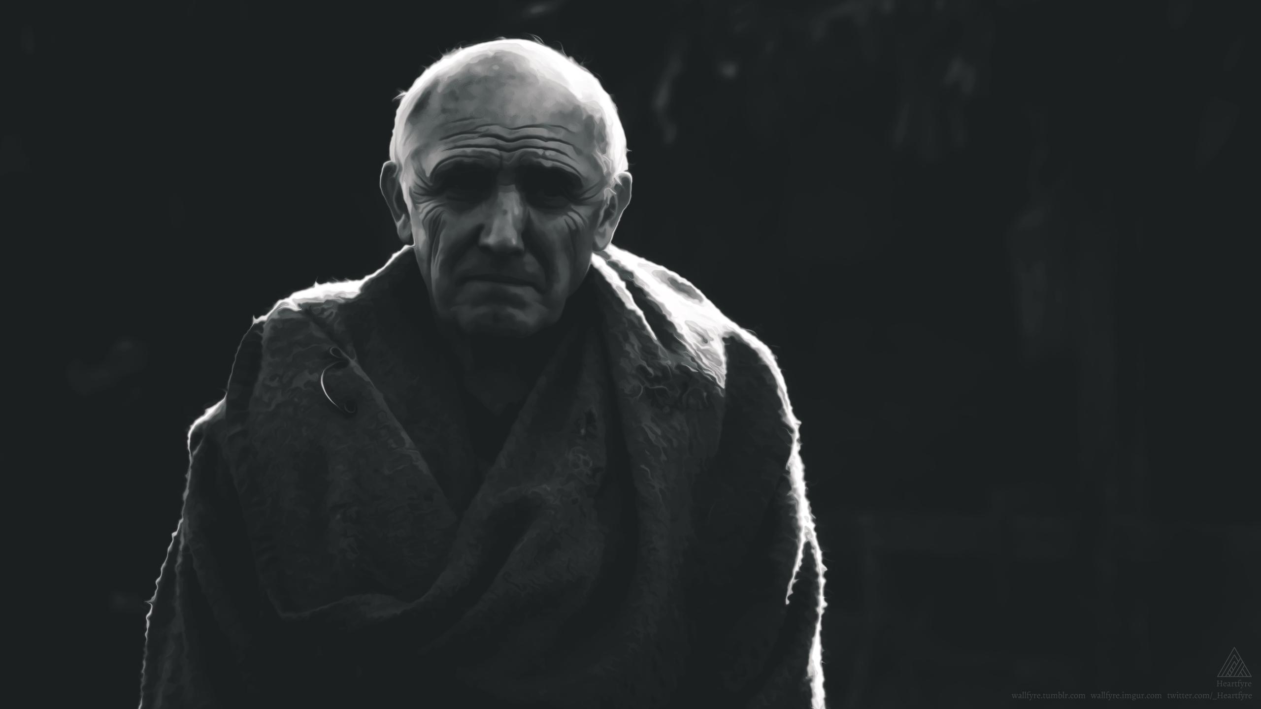 Wallpaper : Game of Thrones, HBO, tv series, George R R