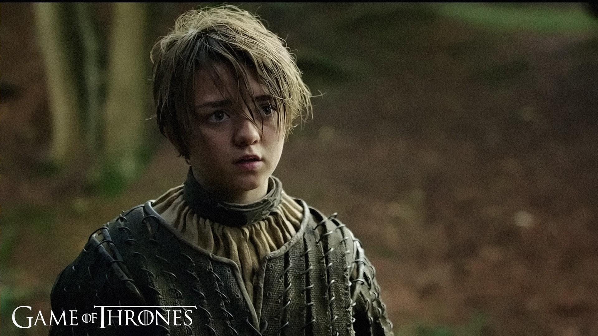 Hintergrundbilder Game Of Thrones Maisie Williams Arya