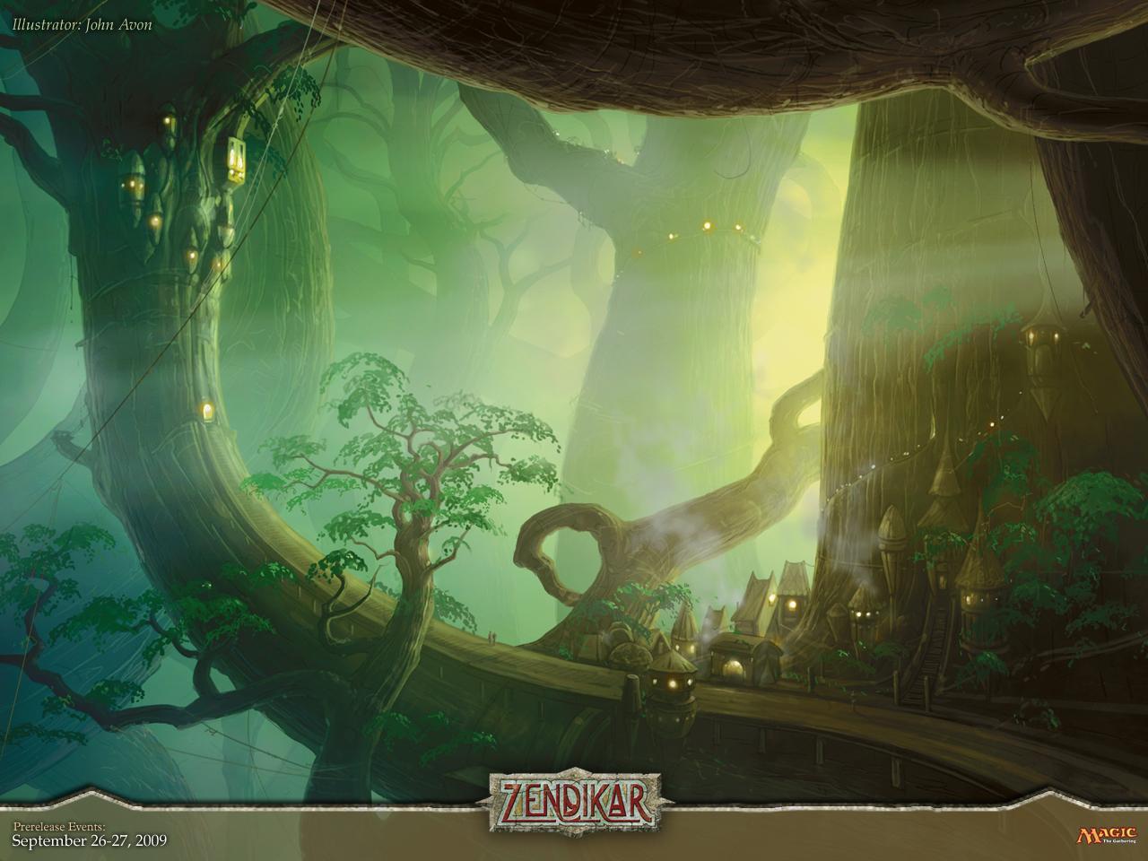 Wallpaper : Gamer, Magic The Gathering