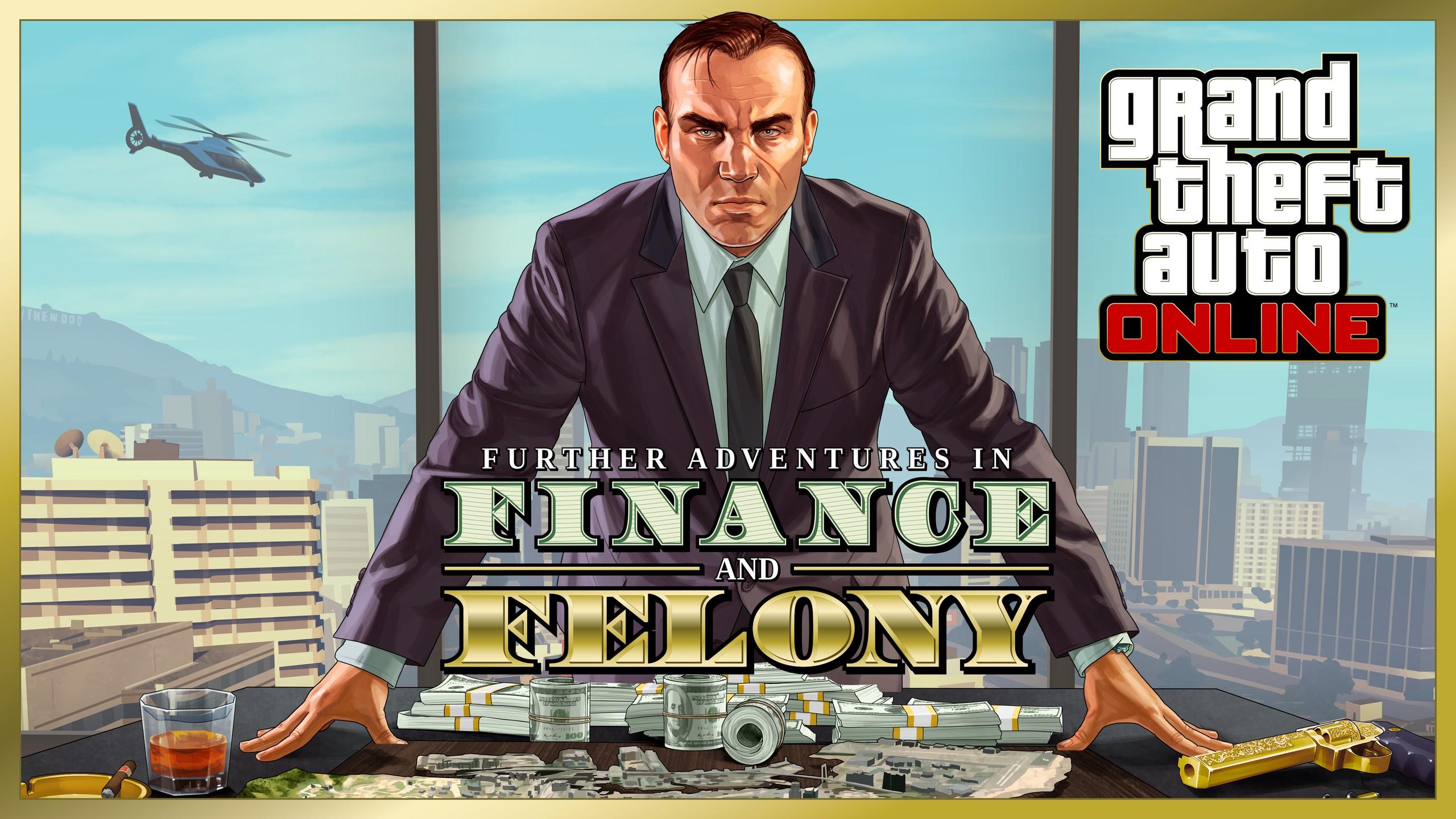 Fondos De Pantalla Grand Theft Auto V Juegos De Pc