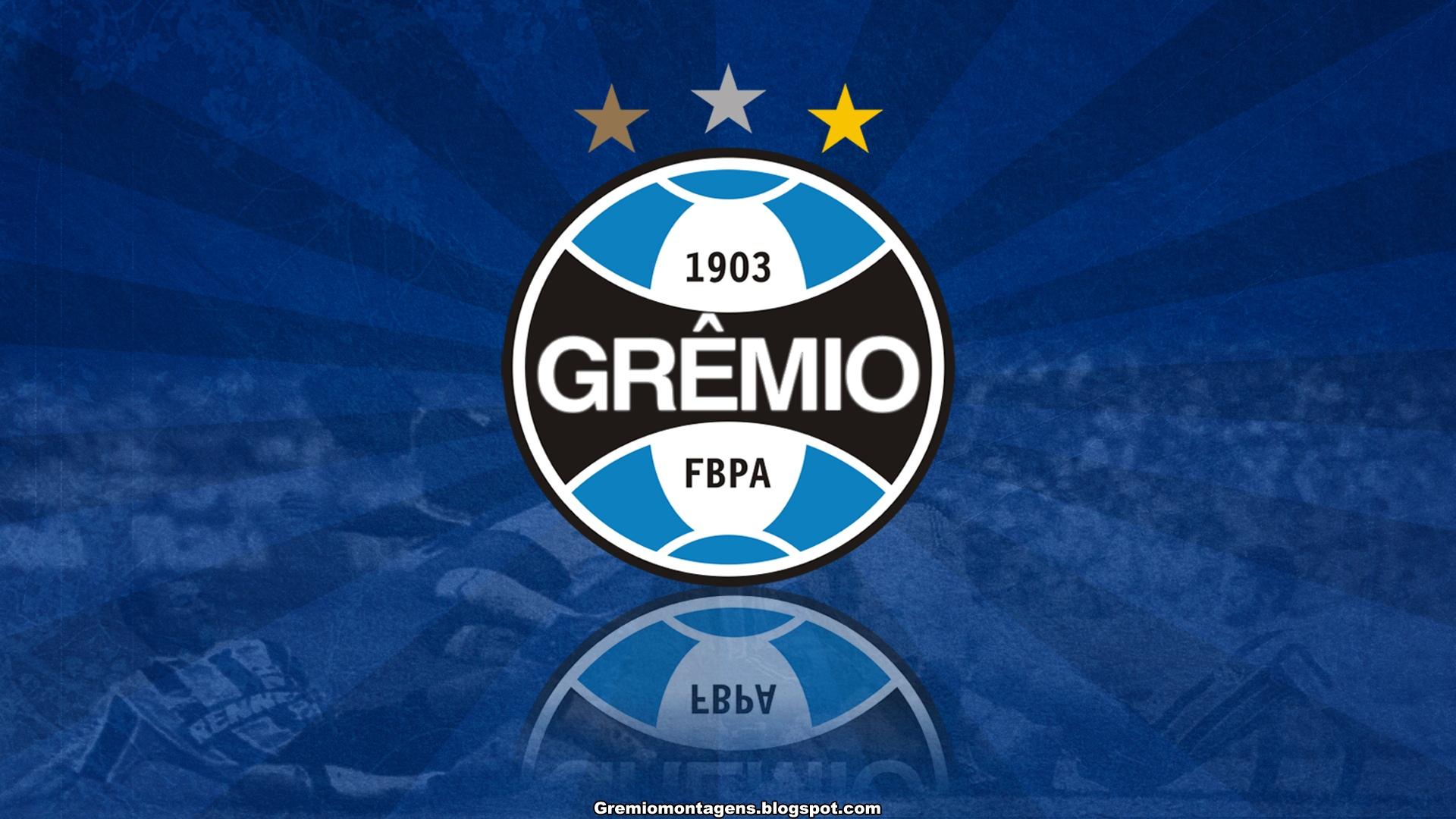 3d0adb87b Gremio Porto Alegre soccer Brazil