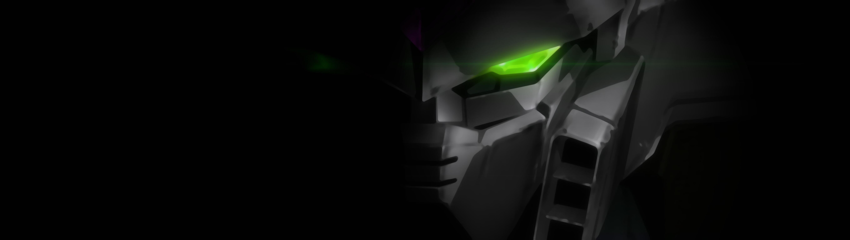 Wallpaper Gundam Ultrawide 5440x1536 Henwoll 1551647