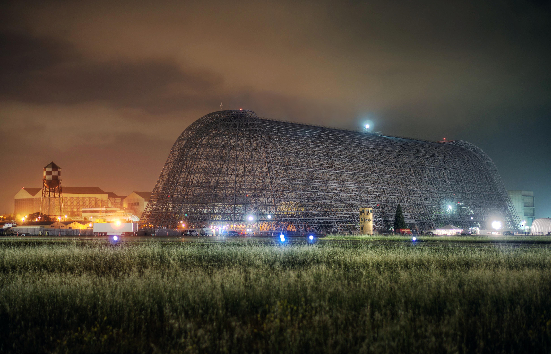 Hintergrundbilder : HDR, 3xp, Nex6, Photomatix, Kalifornien, Bucht ...