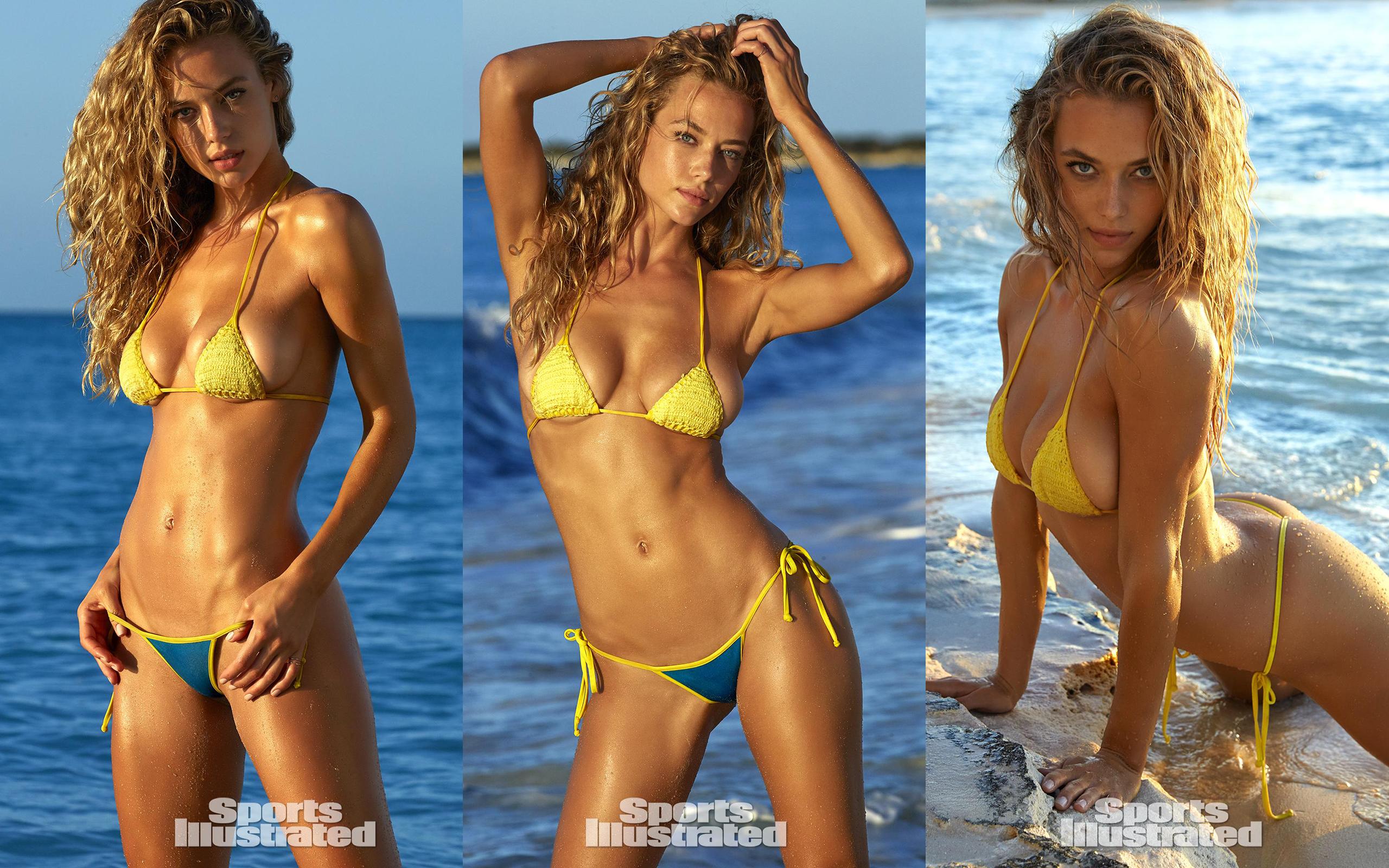 bikini-pictures-collage