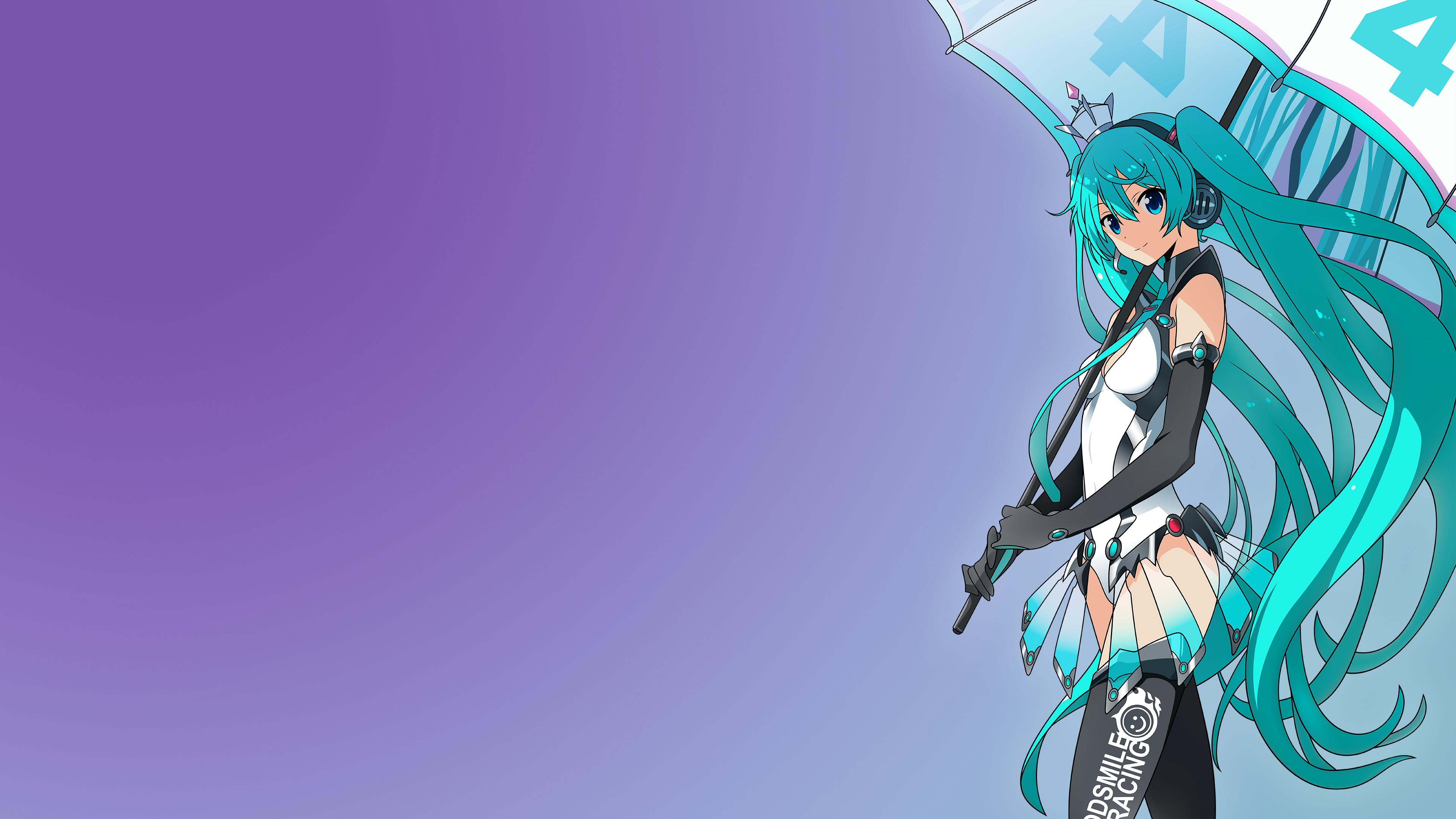 8000 Wallpaper Anime Vektor Hd HD Gratis