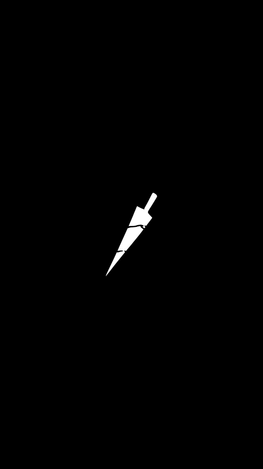 Wallpaper : Hollow Knight, video games, dark, minimalism ...