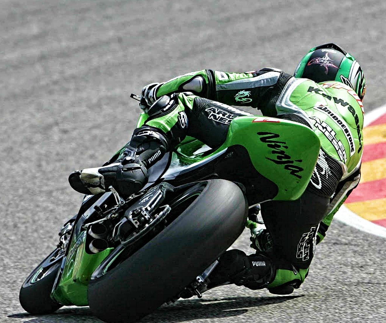 Wallpaper : Honda, KTM, Triumph, Motorcycle, Yamaha