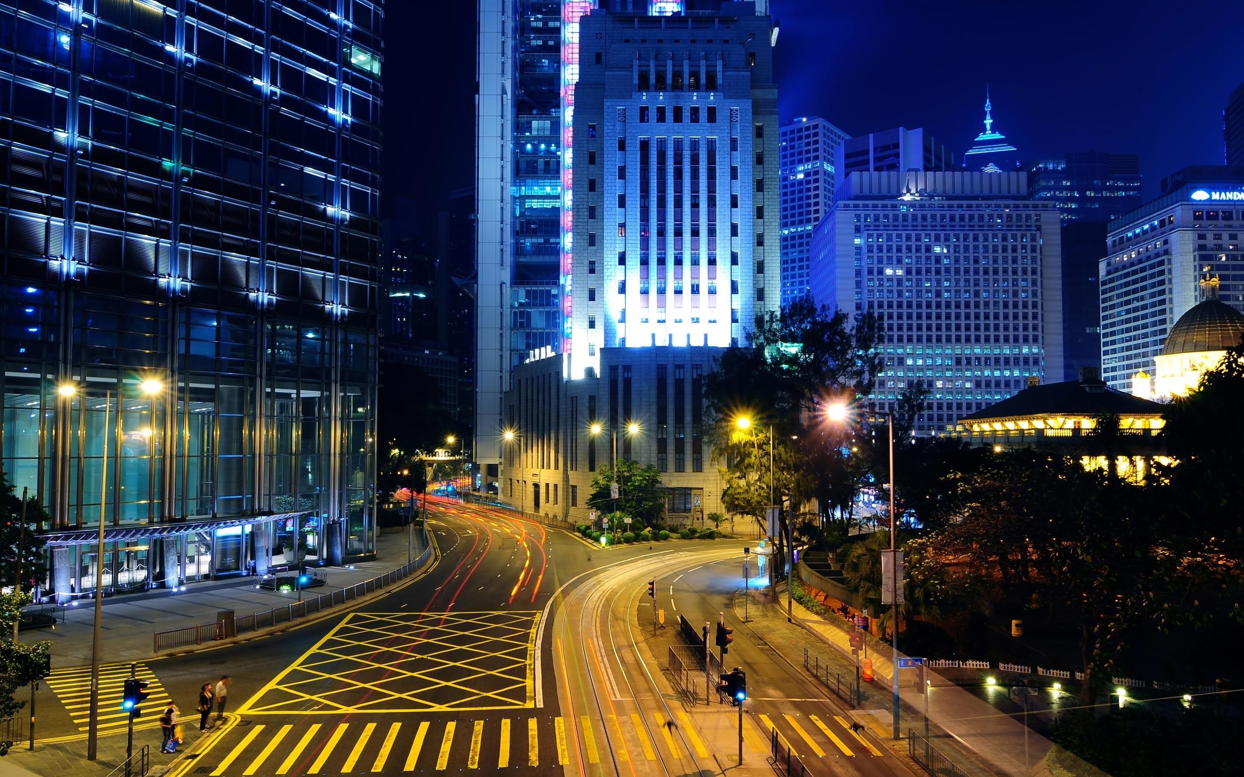 российский ночь город картинки красивые украсить сумку своими