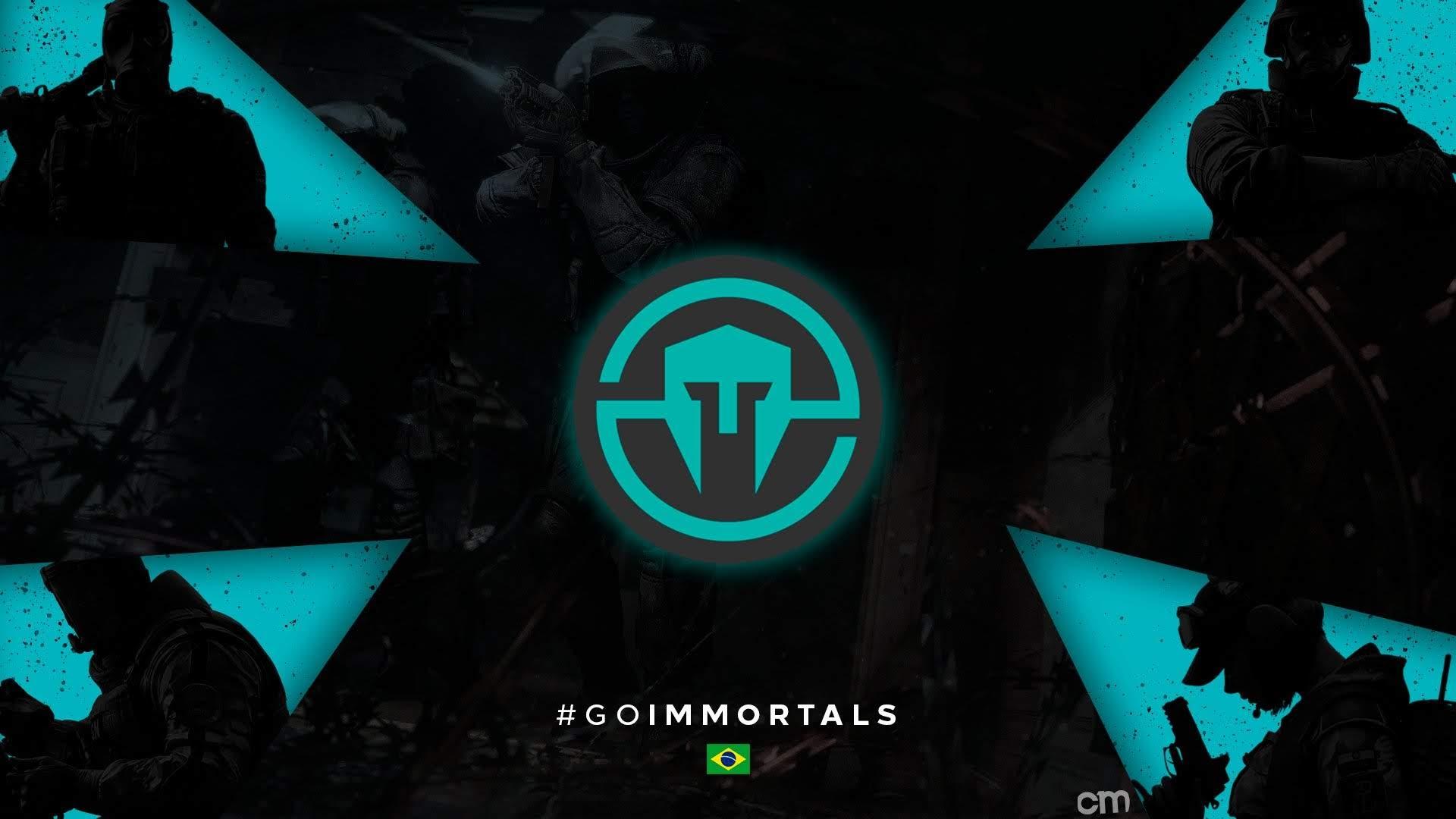 Immortals_gg