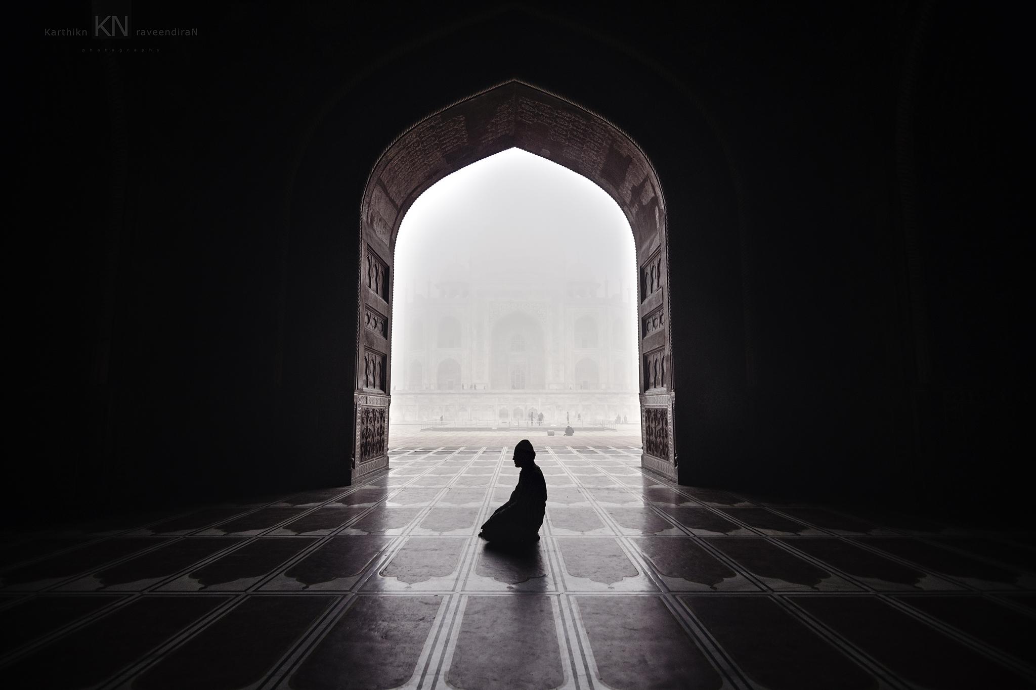 Wallpapers Of Sallah: Wallpaper : India, Architecture, Indian, Islam, Prayer