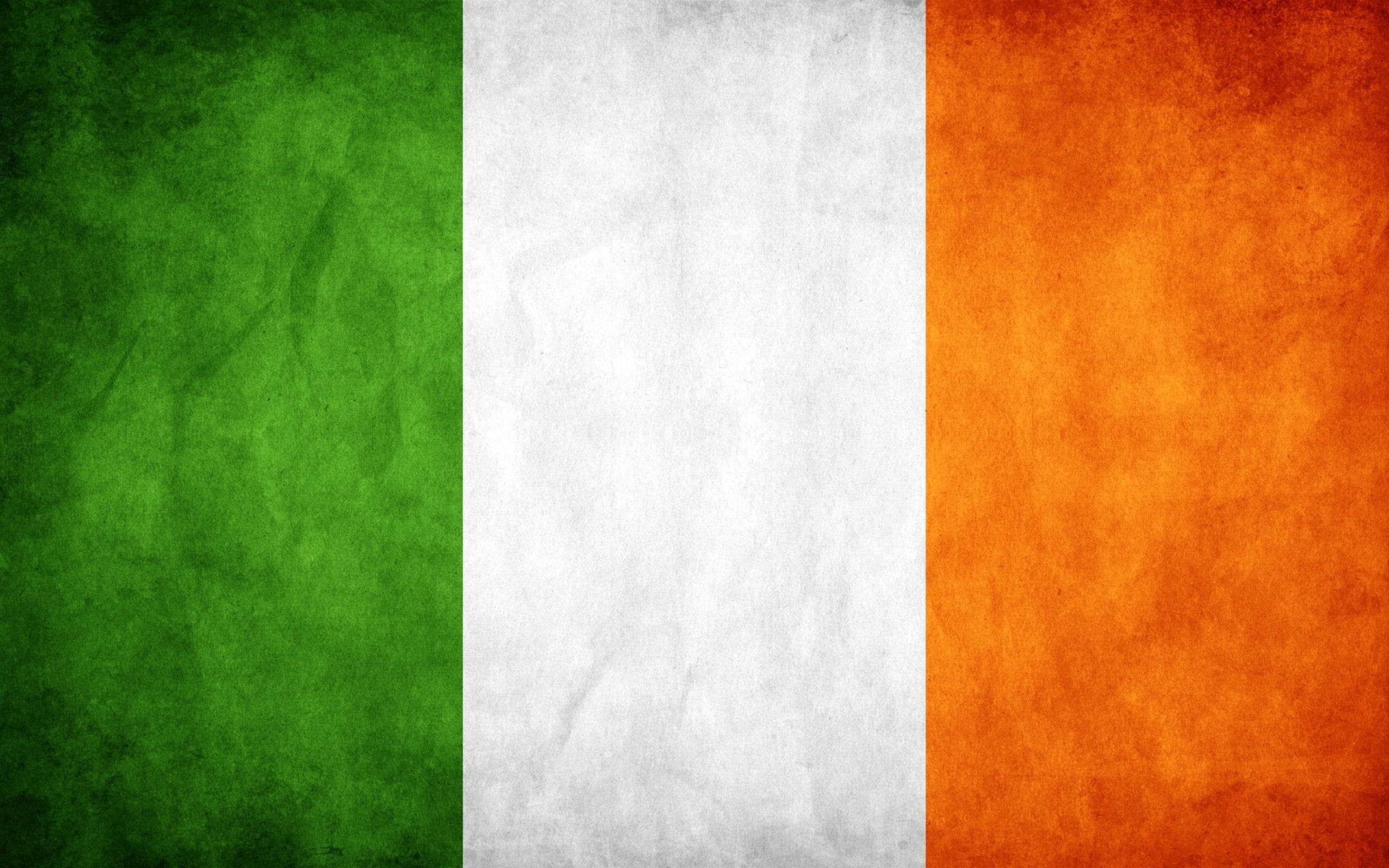 ирландский флаг картинки вам