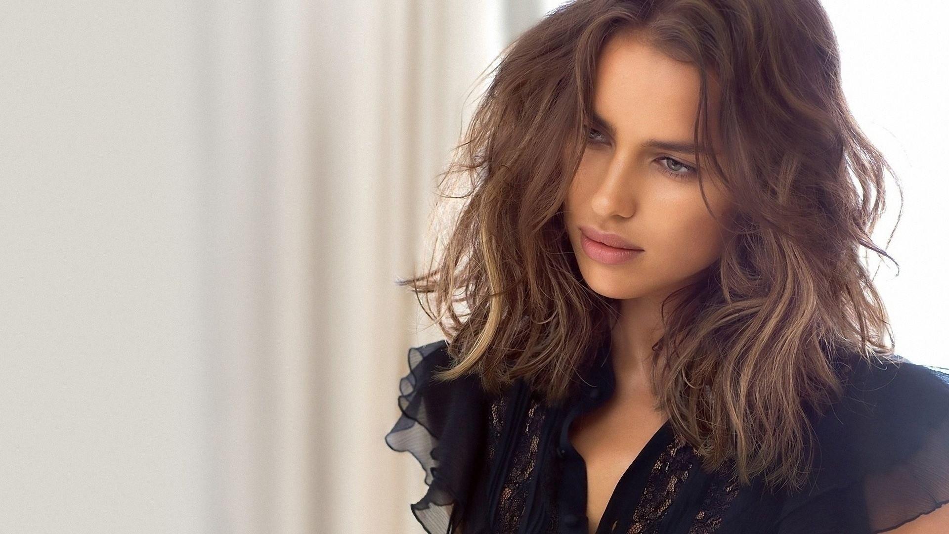 потом, теперь фото русских знаменитых девушек моделей увидеть, как