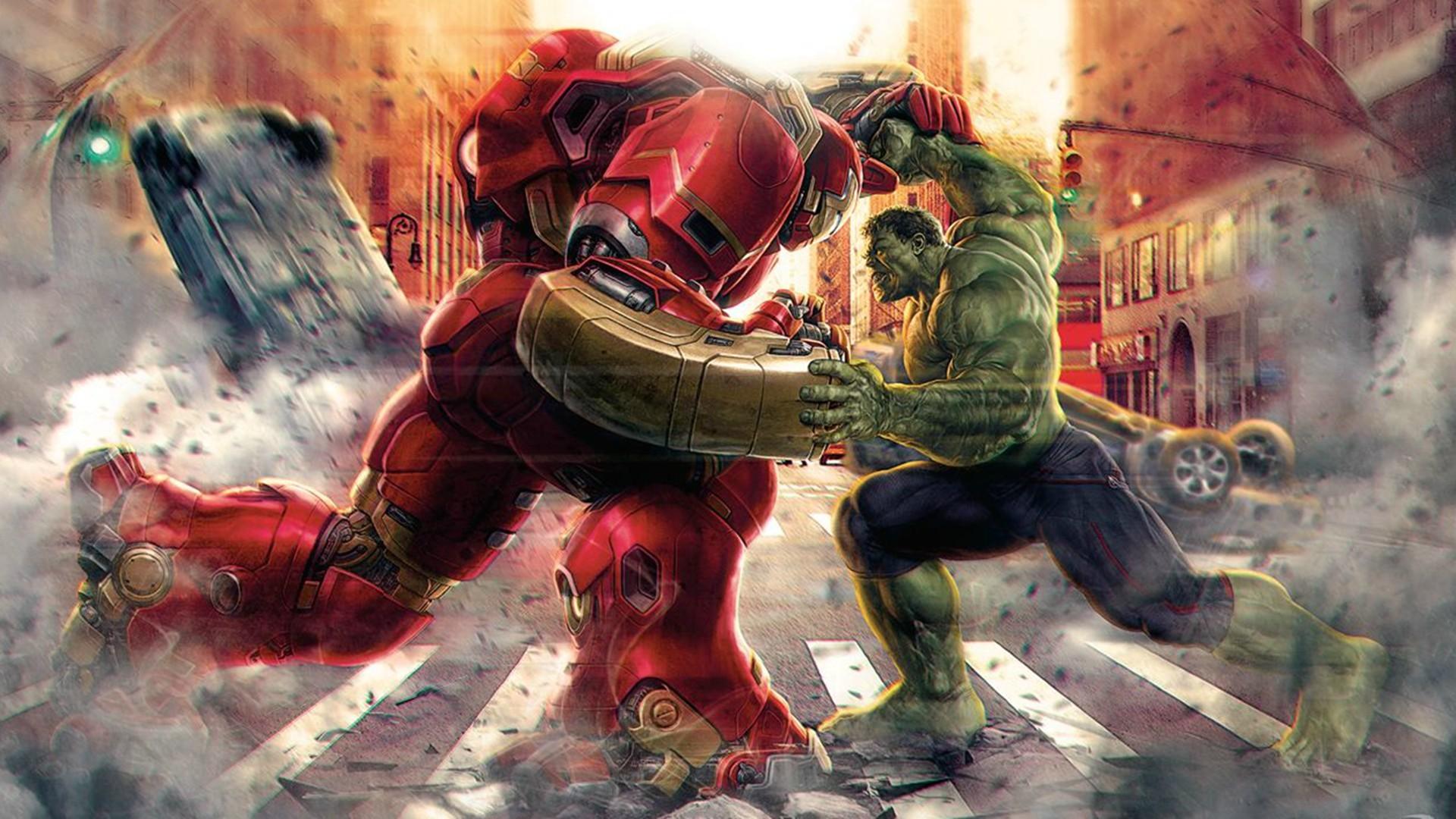 200+ Wallpaper Avengers Pc HD Paling Baru