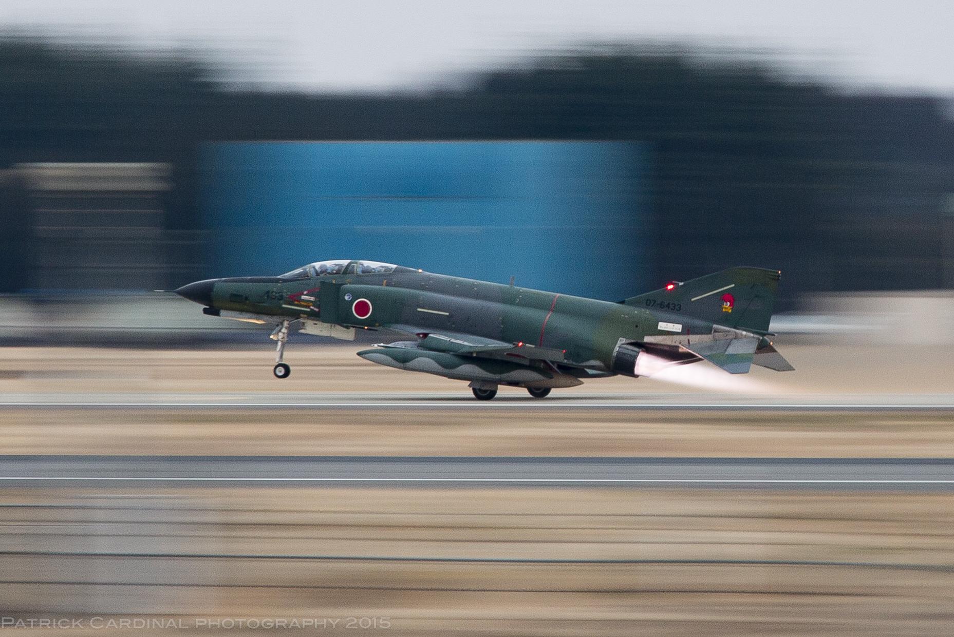 военная авиация японии фото крупным планом жители рассказывали