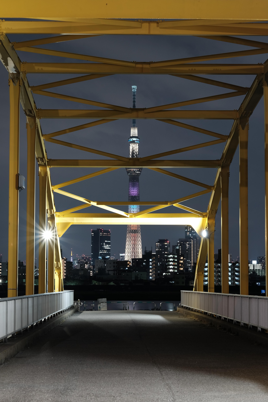 Hintergrundbilder : Japan, die Architektur, Turm, Innenarchitektur ...