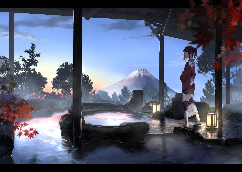 https://get.wallhere.com/photo/Japan-bath-Mount-Fuji-hot-spring-morning-anime-girls-anime-1383417.jpg