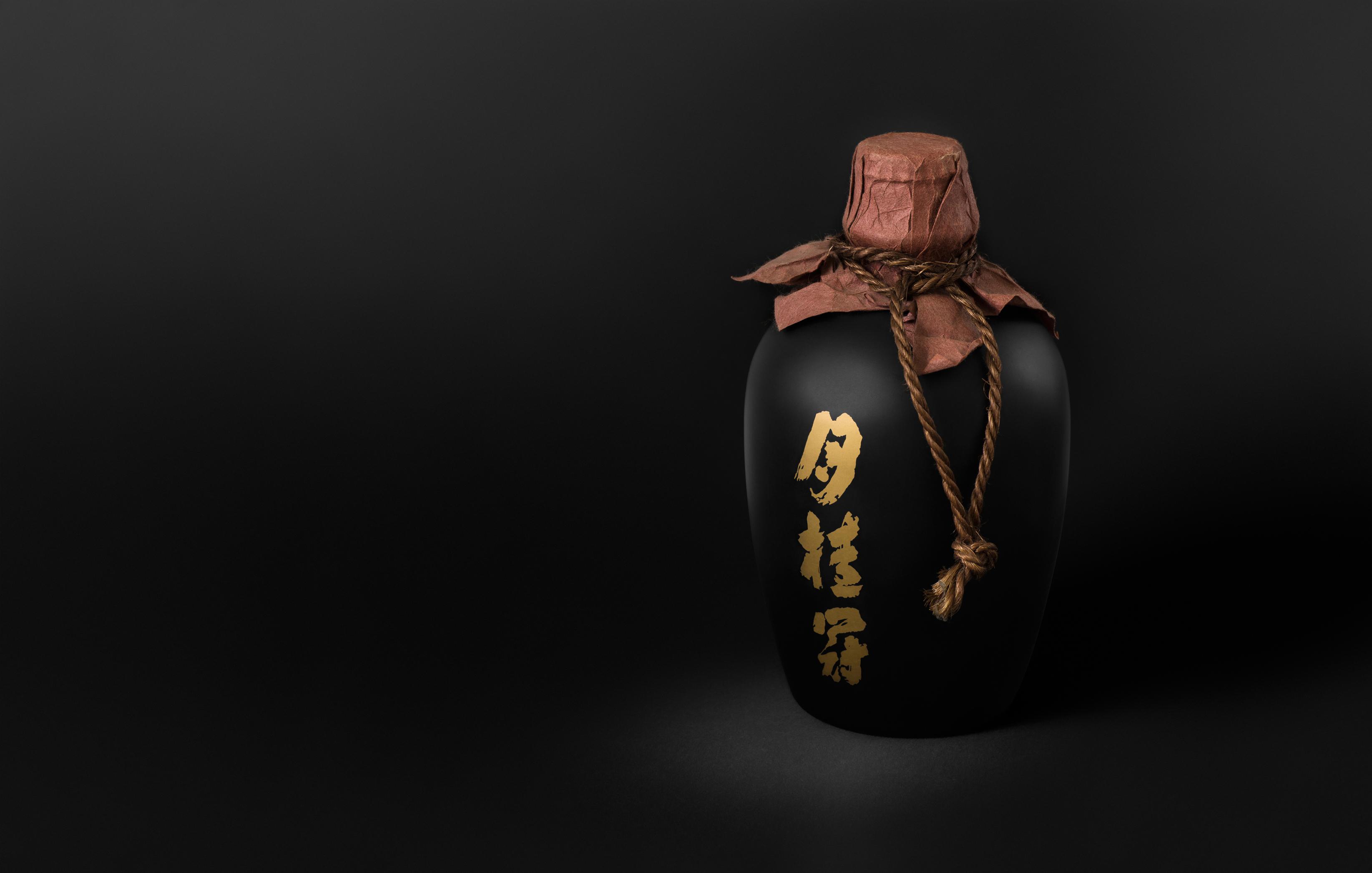 Wallpaper Jepang Hitam Minum Emas Alkohol Studio Merek Demi Cahaya Latar Belakang Minuman Keras Iklan Rasa Wallpaper Komputer Botol Kaca Produk Hidup Masih Fotografi Promosi Gekkeikan Product Design 3290x2093
