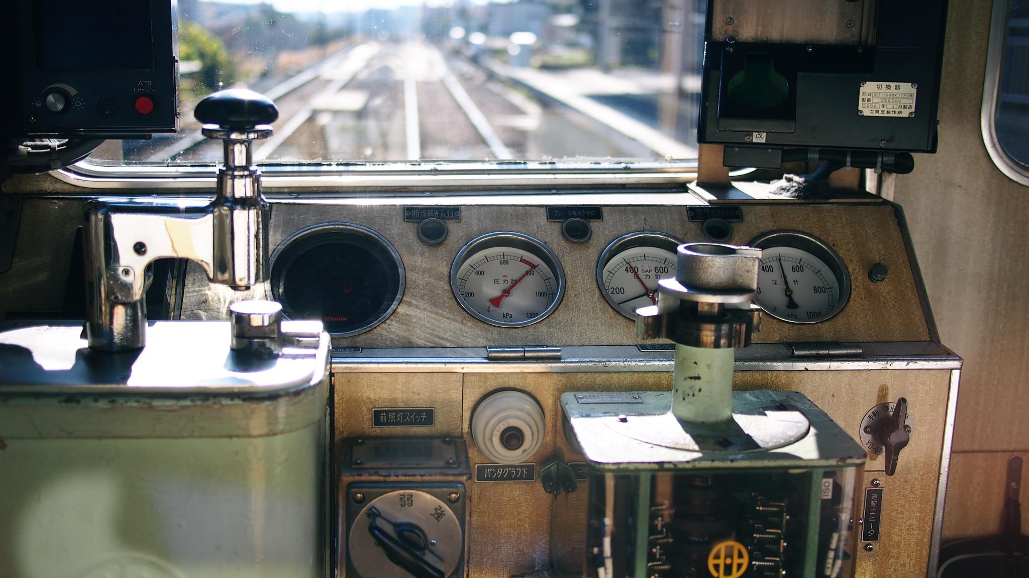 Wallpaper : Japan, city, car, urban, interior, train