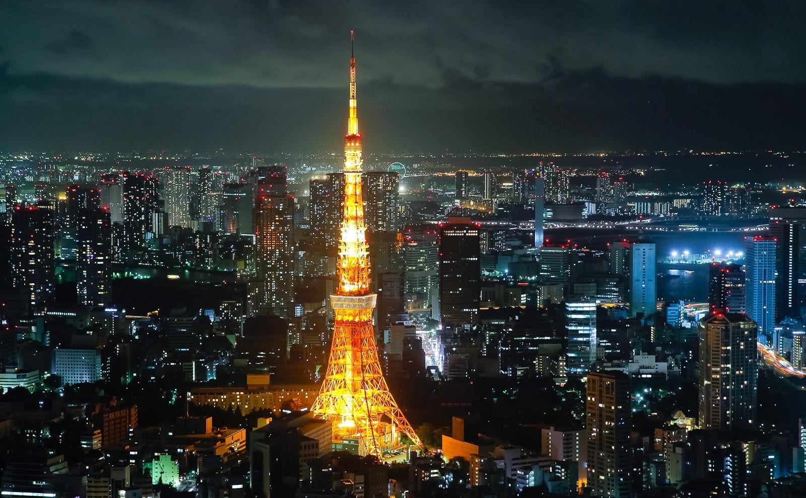 букет столицы мира картинки большие части изображения