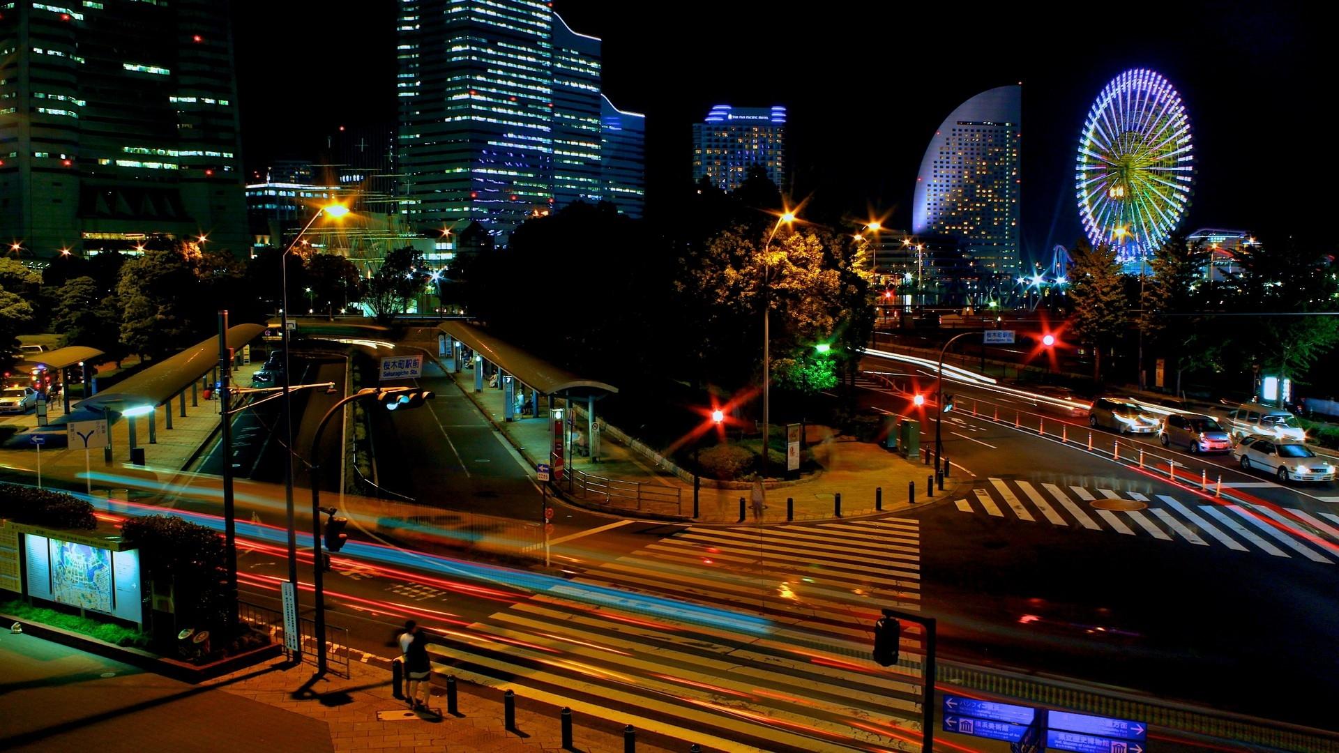 Best Wallpaper Night Evening - Japan-cityscape-night-evening-metropolis-Tokyo-light-beautiful-metropolitan-area-lights-city-719018  You Should Have-896525.jpg