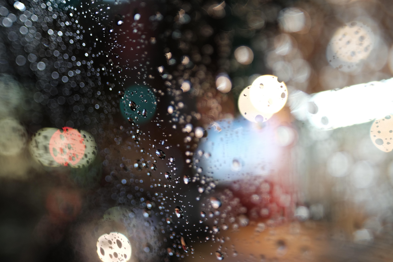 87+ Gambar Air Hujan Hd Terbaik
