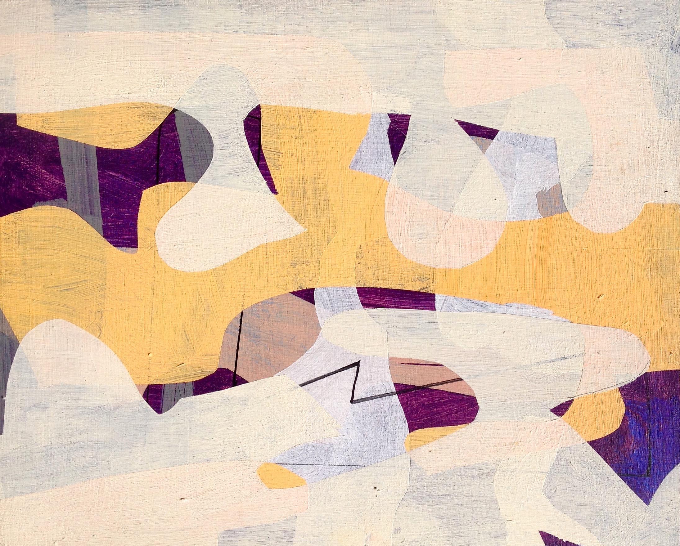 Fond Décran Japon La Peinture Postmoderne Art Abstrait Art