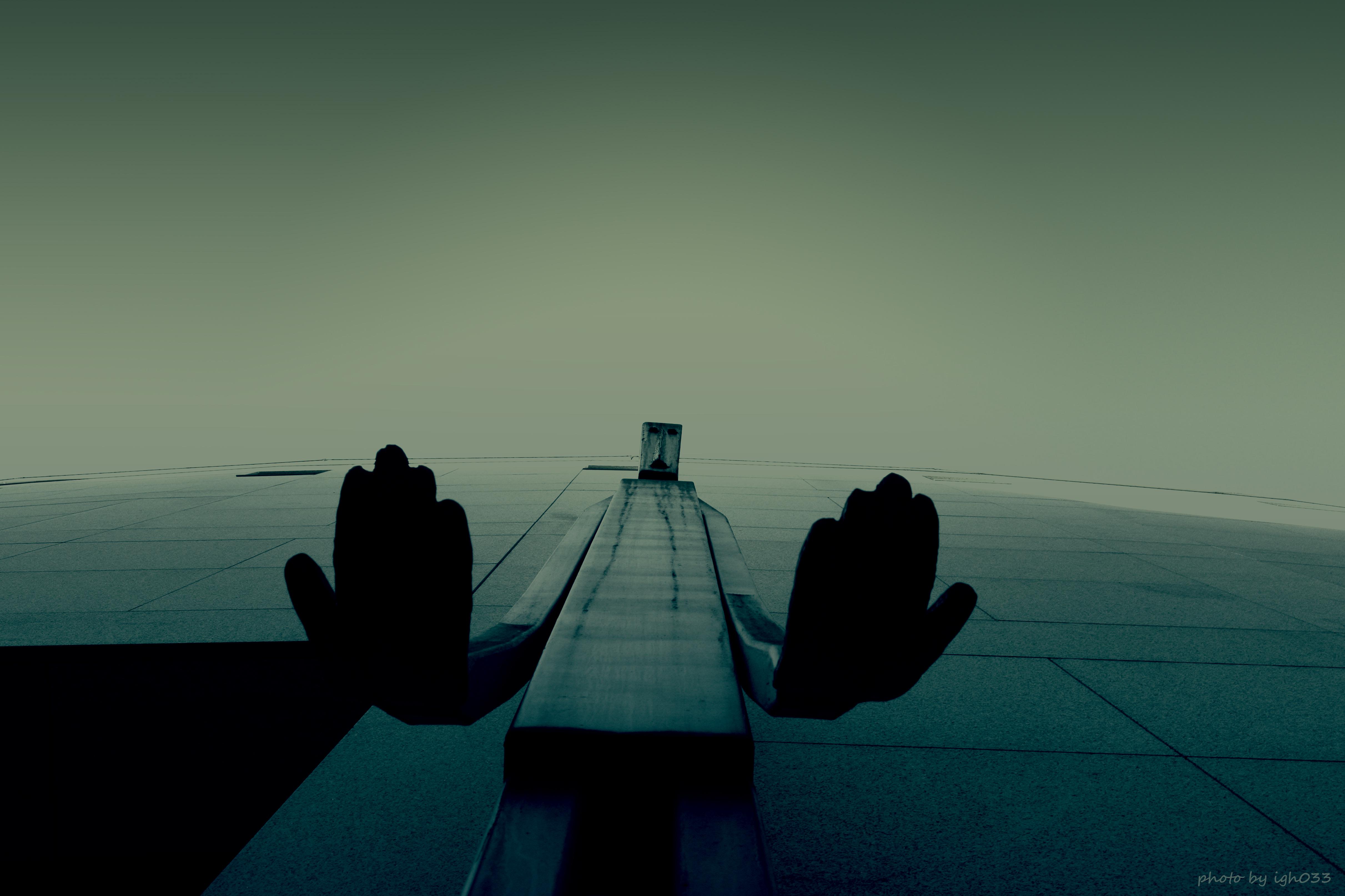 デスクトップ壁紙 日本 フラワーズ シティ アジア ホラー 水 自然 空 シルエット 雲 落ち着いた 緑 太陽 キヤノン ファッション 地平線 Iphone 休日 東京 アート 光 色 新しい 可愛い 海洋 私 楽しい Iphoneography ライブ ピコフデーデー