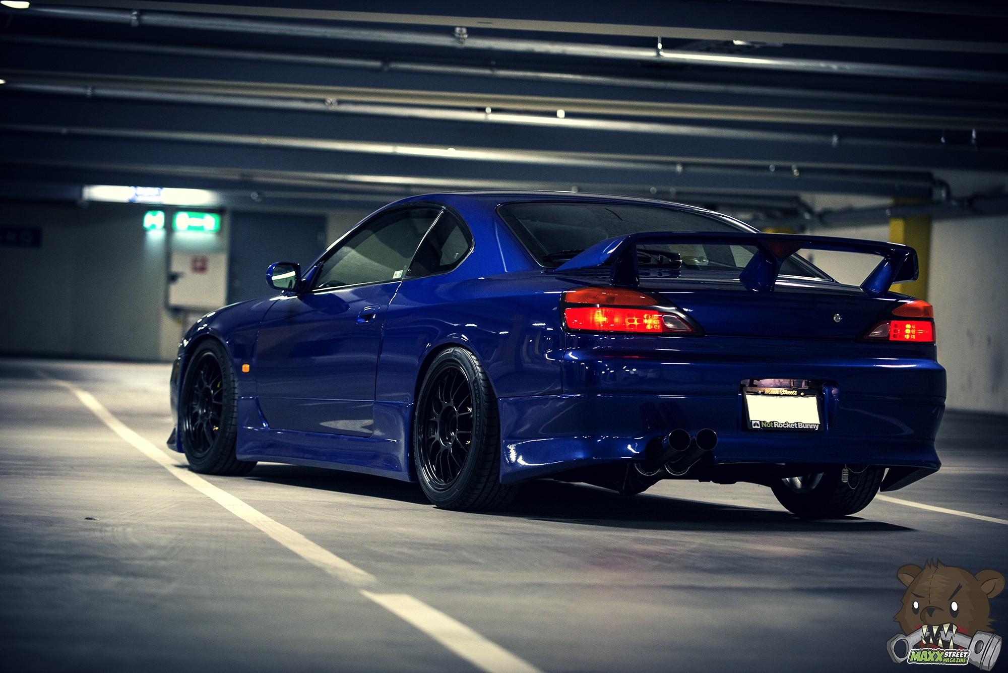 Merveilleux Wallpaper : Japanese Cars, Blue Cars, Drifting, Sports Car, Drift, Nissan  Silvia S15, Nissan Silvia Spec R, Nissan S15, JDM Lifestyle, Driftcar, ...