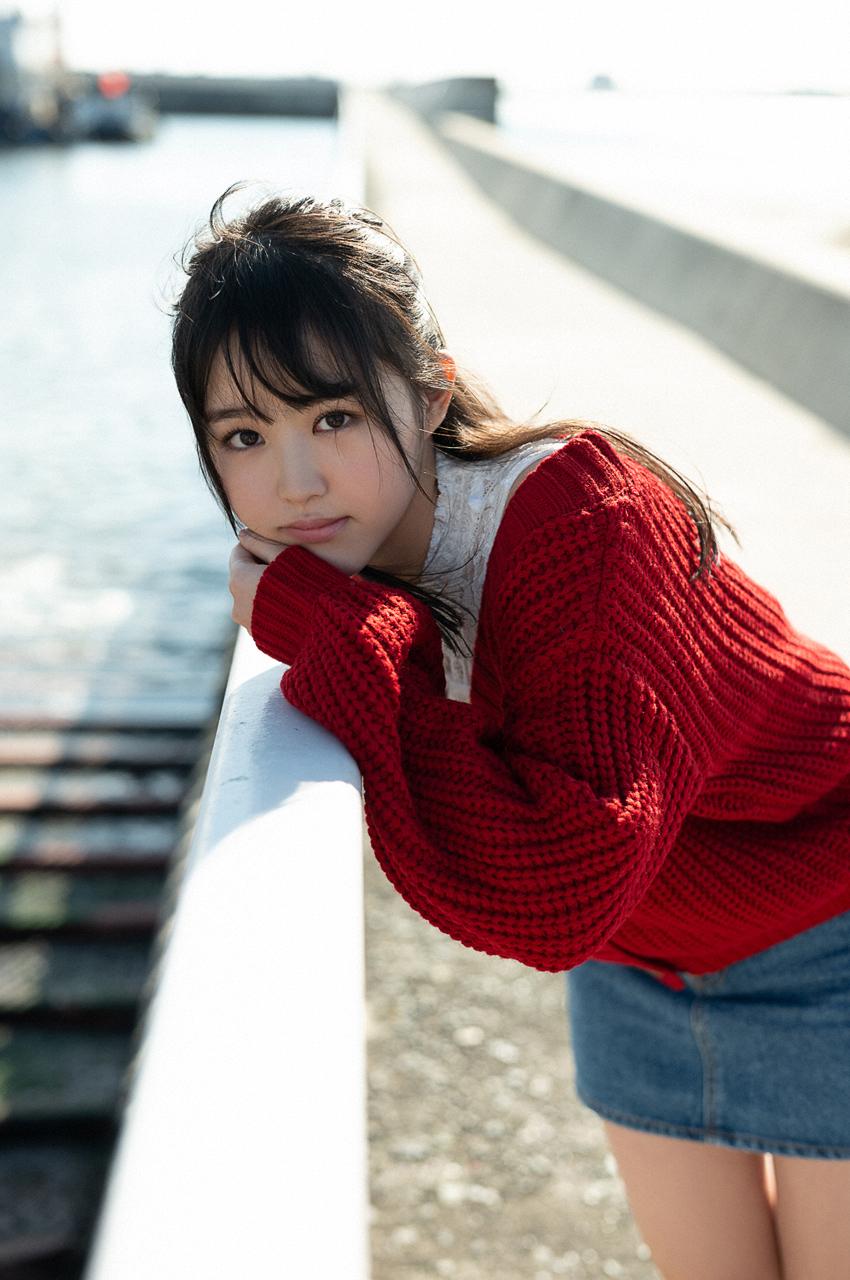 デスクトップ壁紙 日本人女性 日本語 アジア人 Ito Koharu J