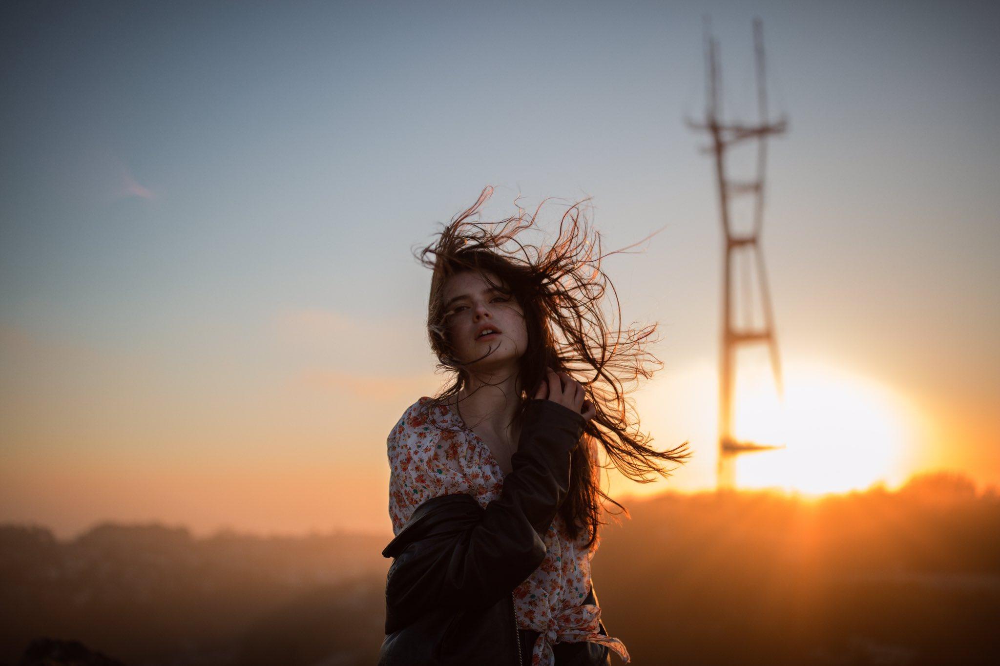 картинка человек на ветру отправитесь