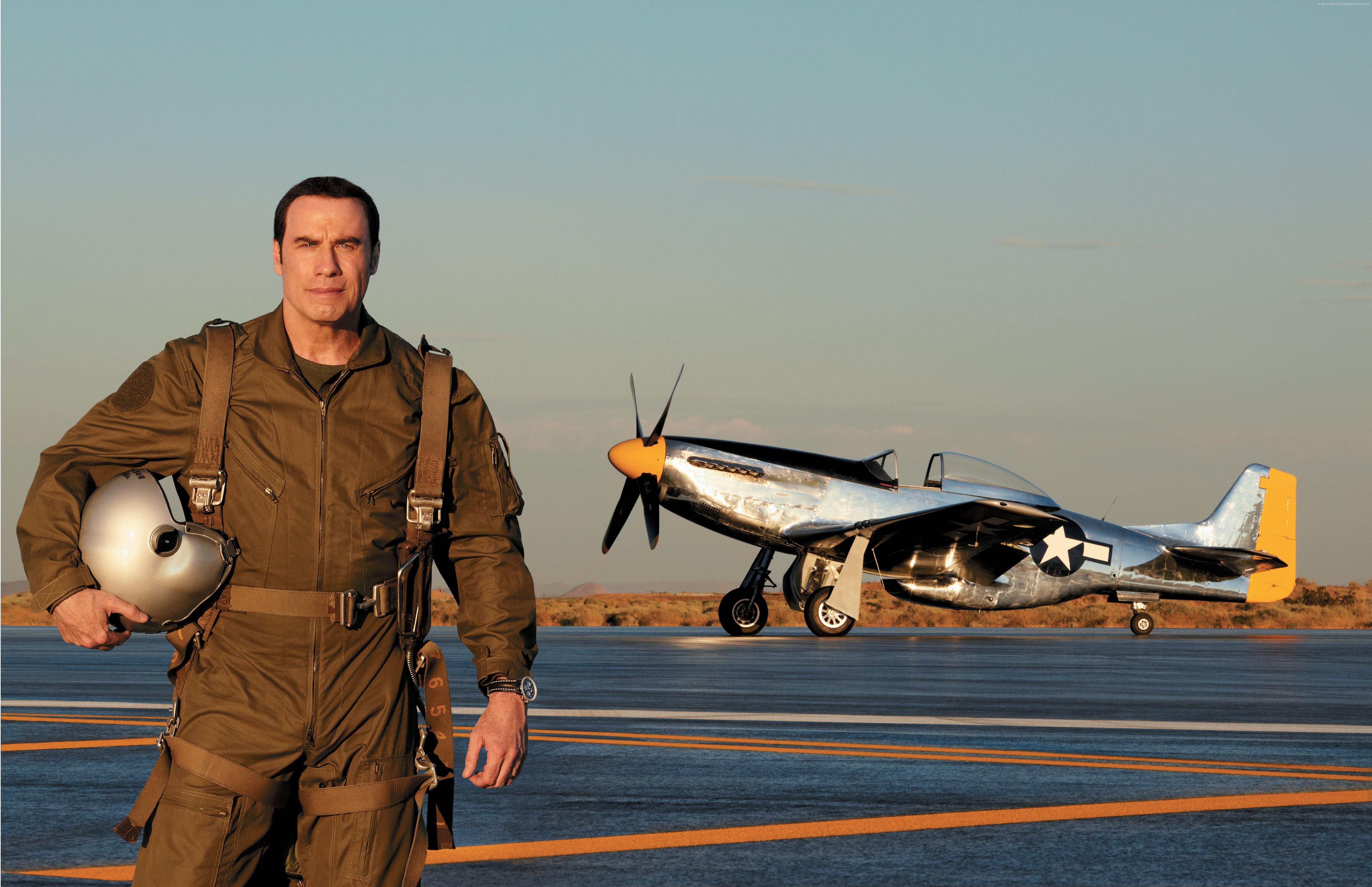 Картинки военные летчики и самолеты речь идет