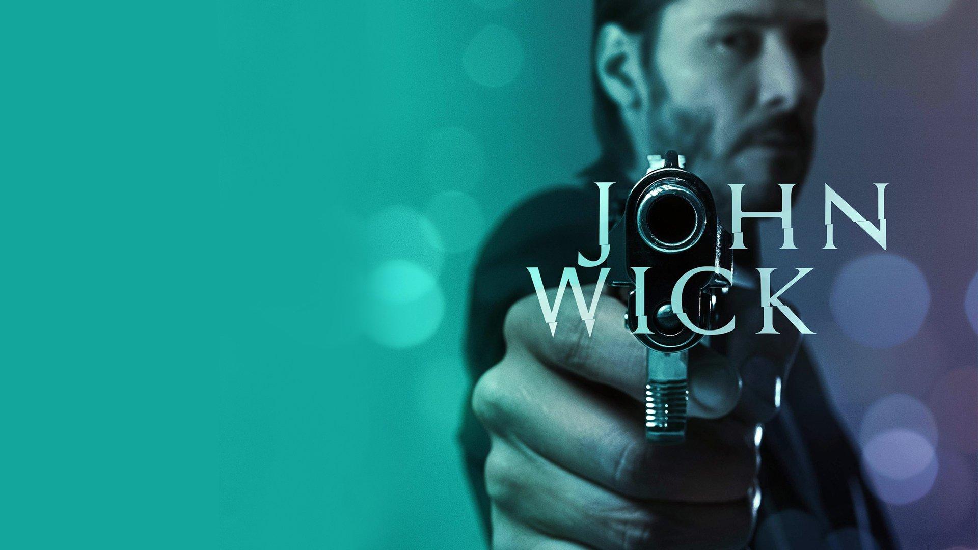 John Wick Chapter 2 Hd Watch John Wick Chapter 2 2017 Full Hd