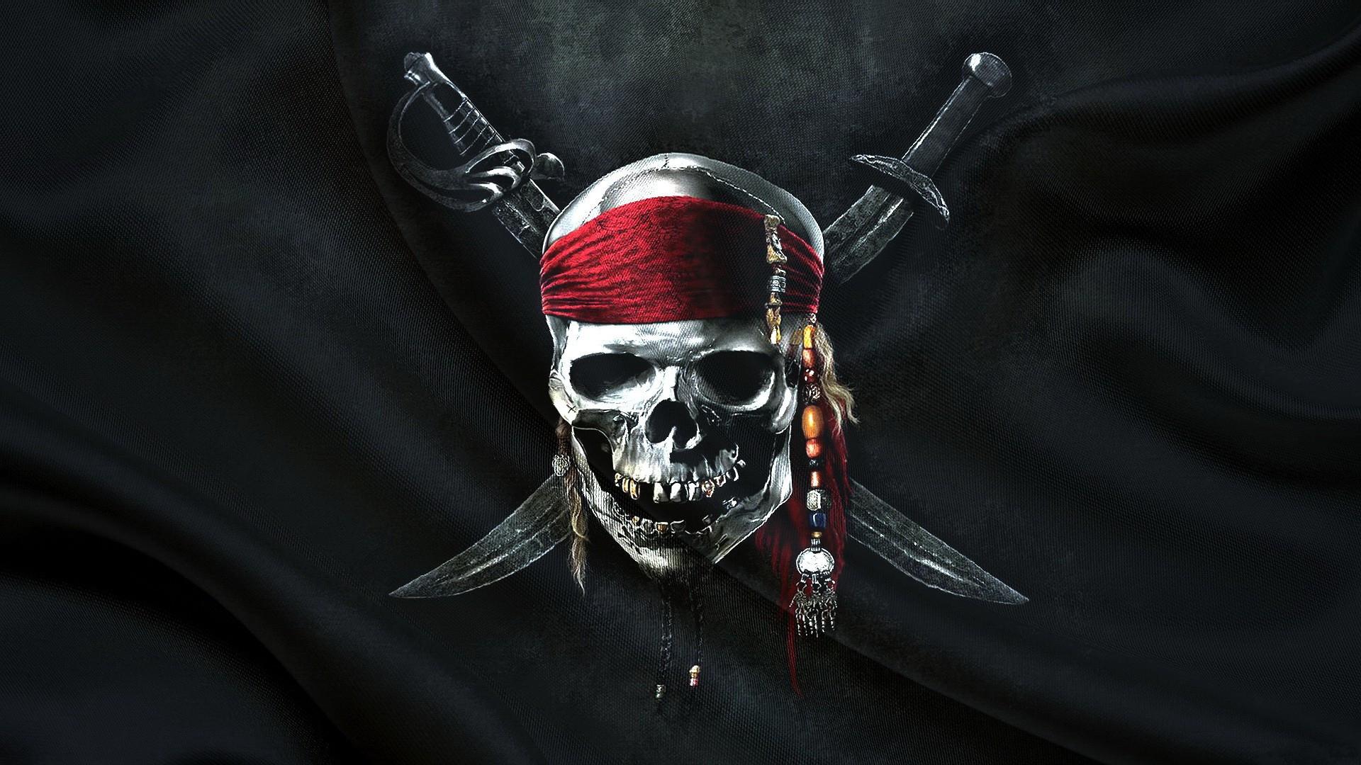 Fondos de pantalla bandera pirata piratas obra de arte - Baneras de obra ...