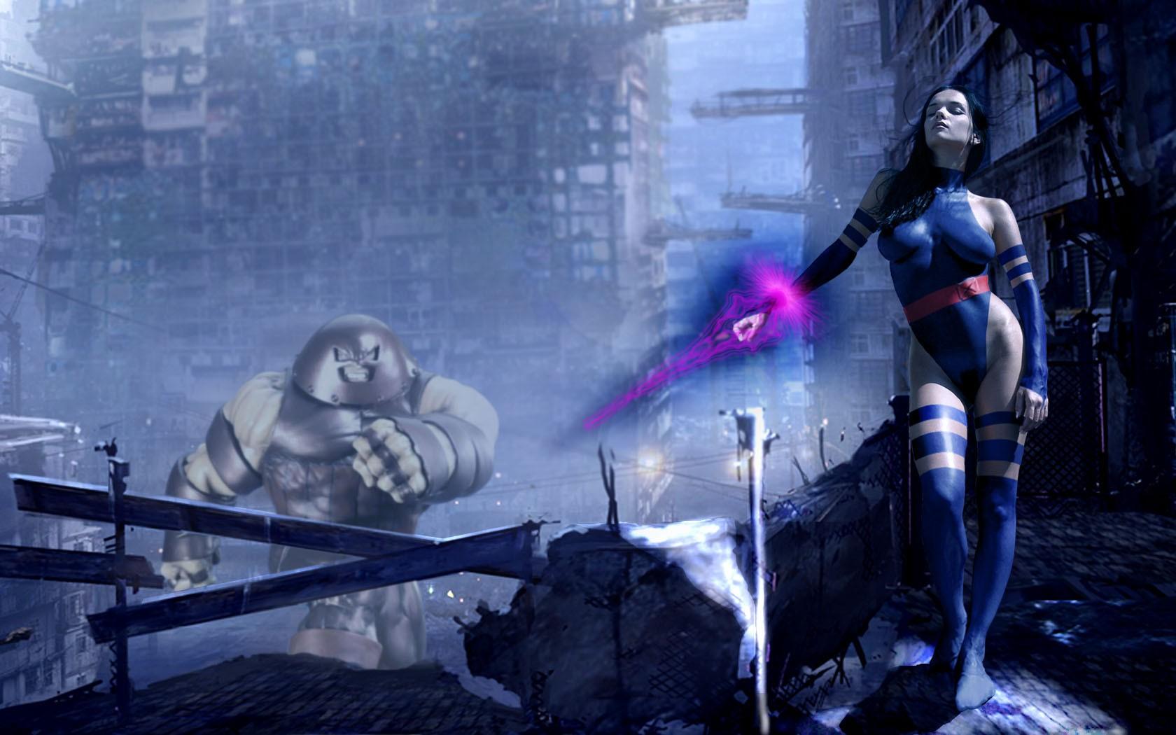Cool Wallpaper Marvel Juggernaut - Juggernaut-superheroines-Katie-Fey-Psylocke-screenshot-computer-wallpaper-fictional-character-special-effects-pc-game-344940  Pictures_65649.jpg